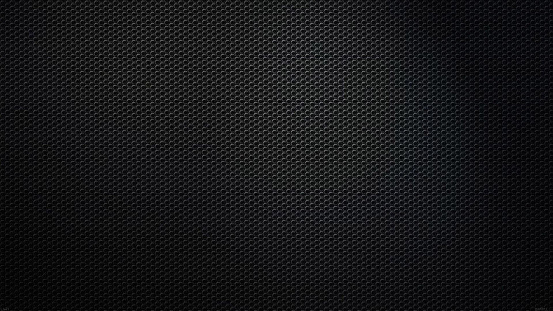 Summer Fall Desktop Wallpaper Va43 Carbon Pattern Black Pattern Papers Co