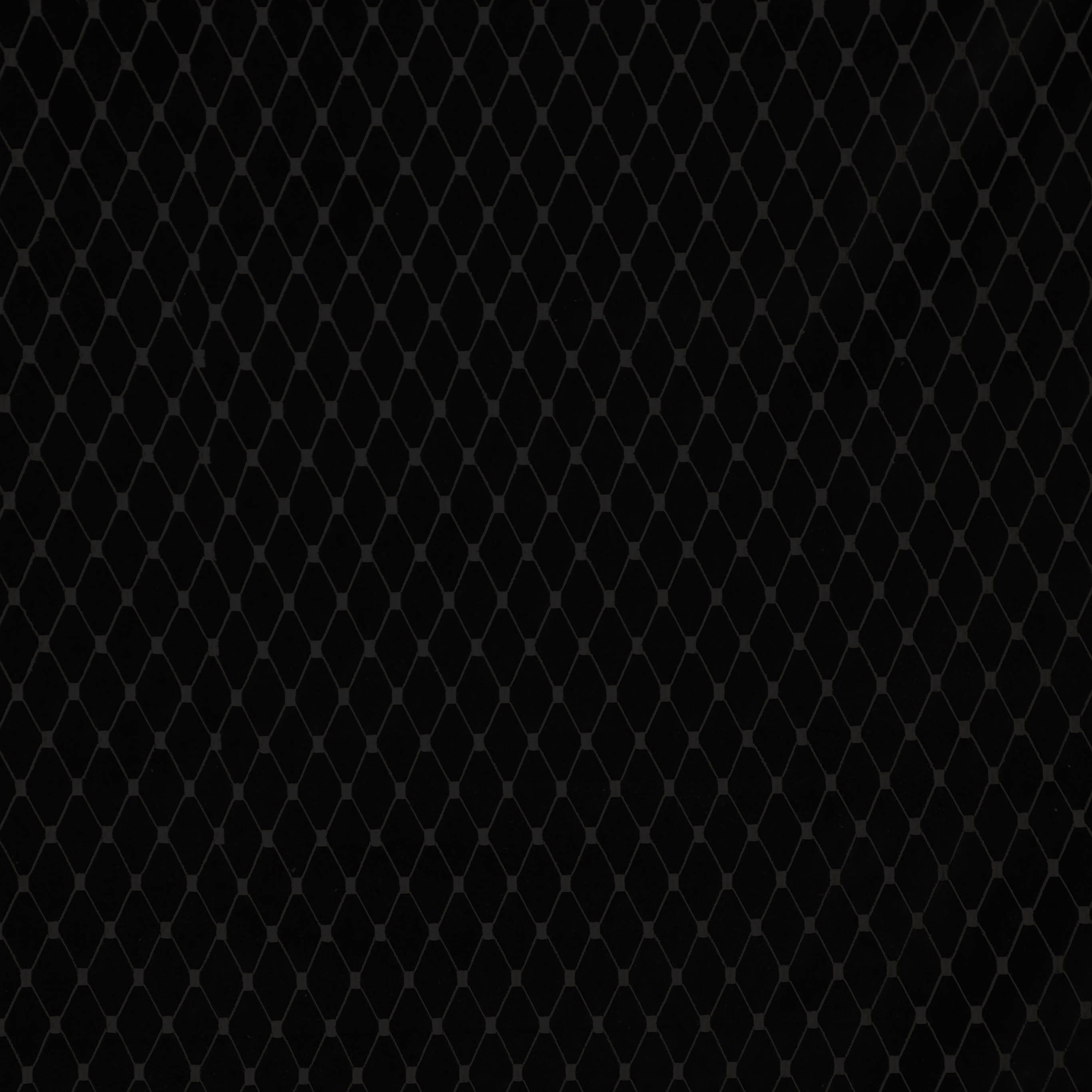 vb23 wallpaper bang goo dark pattern