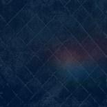 Royale Blue Pattern Clash