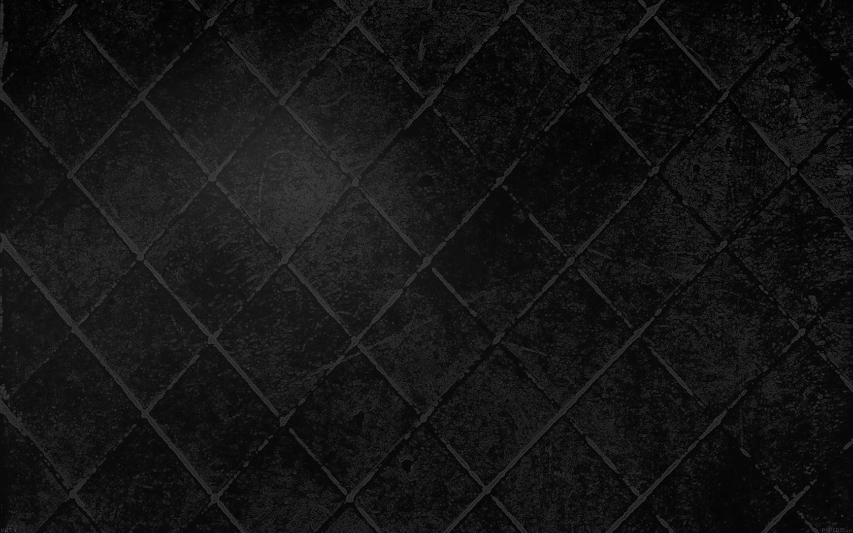 Winter Wallpaper For Iphone 4 Vb79 Wallpaper Dark Black Grunge Pattern Papers Co