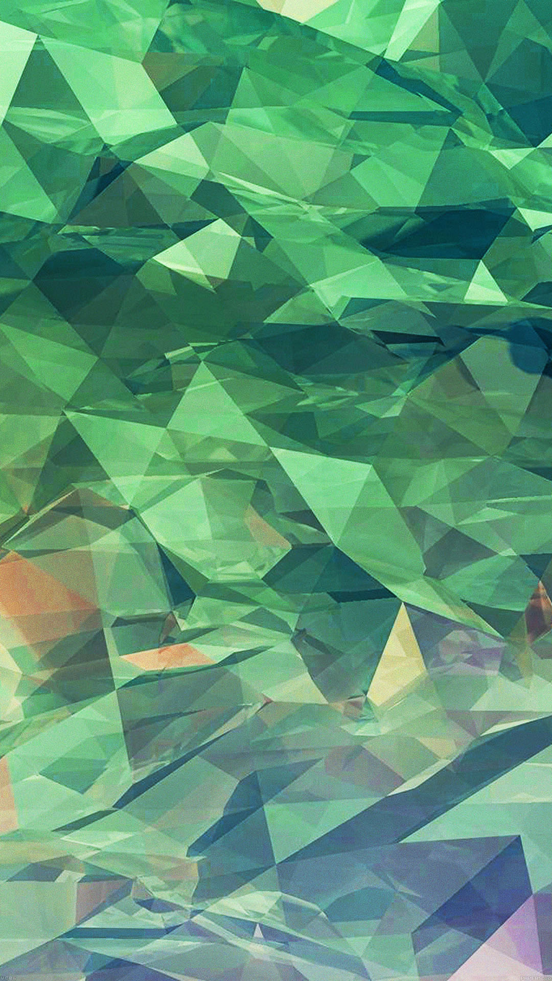 Plain Black Iphone Wallpaper Vc06 Ocean Green In Line Art Pattern Art Papers Co