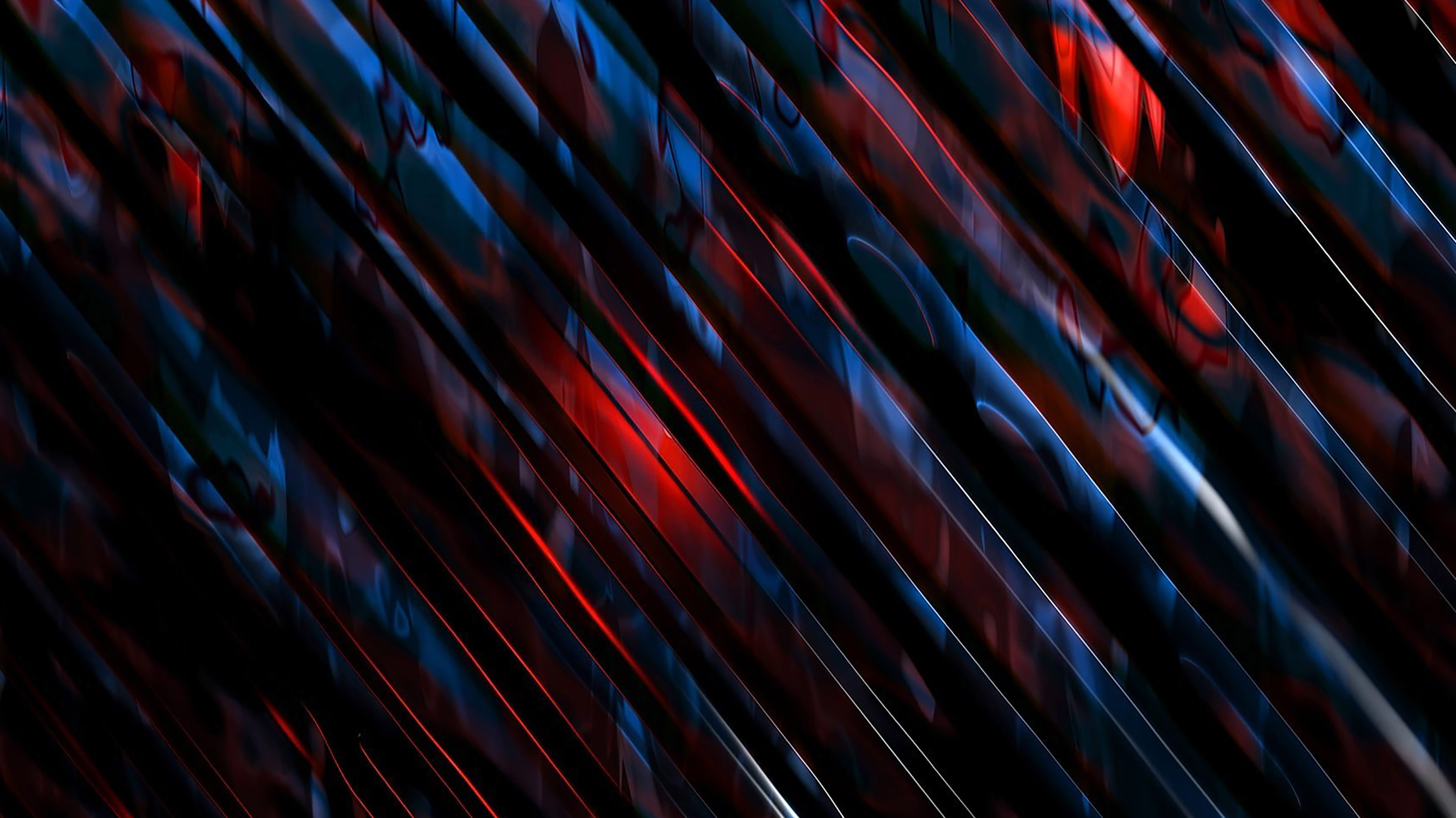Minimalist Fall Wallpapers Vc50 Abstract Dark Lines Pattern Papers Co