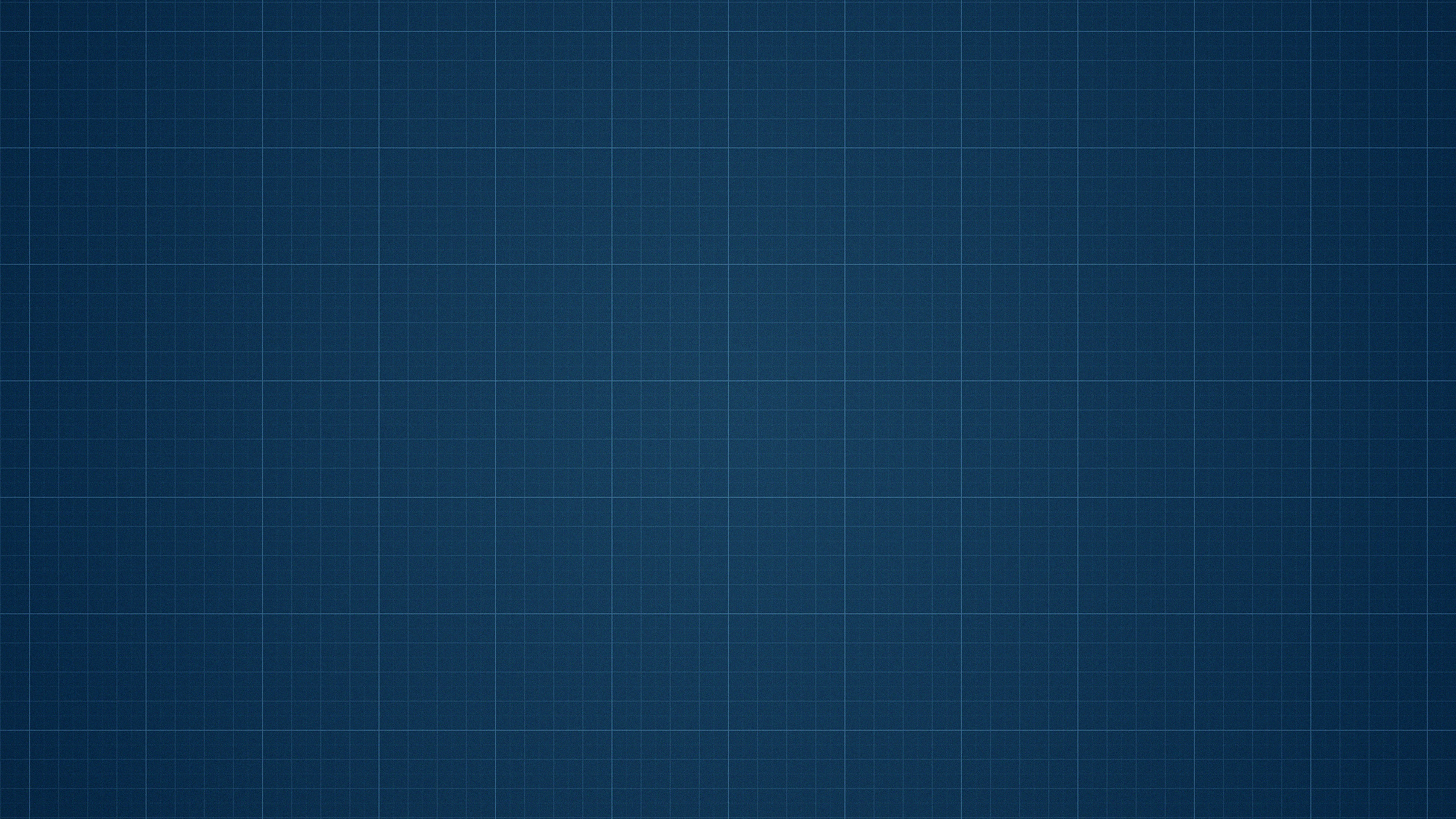 Gold Wallpaper Iphone 4 Vc51 Blueprint Technical Pattern Papers Co
