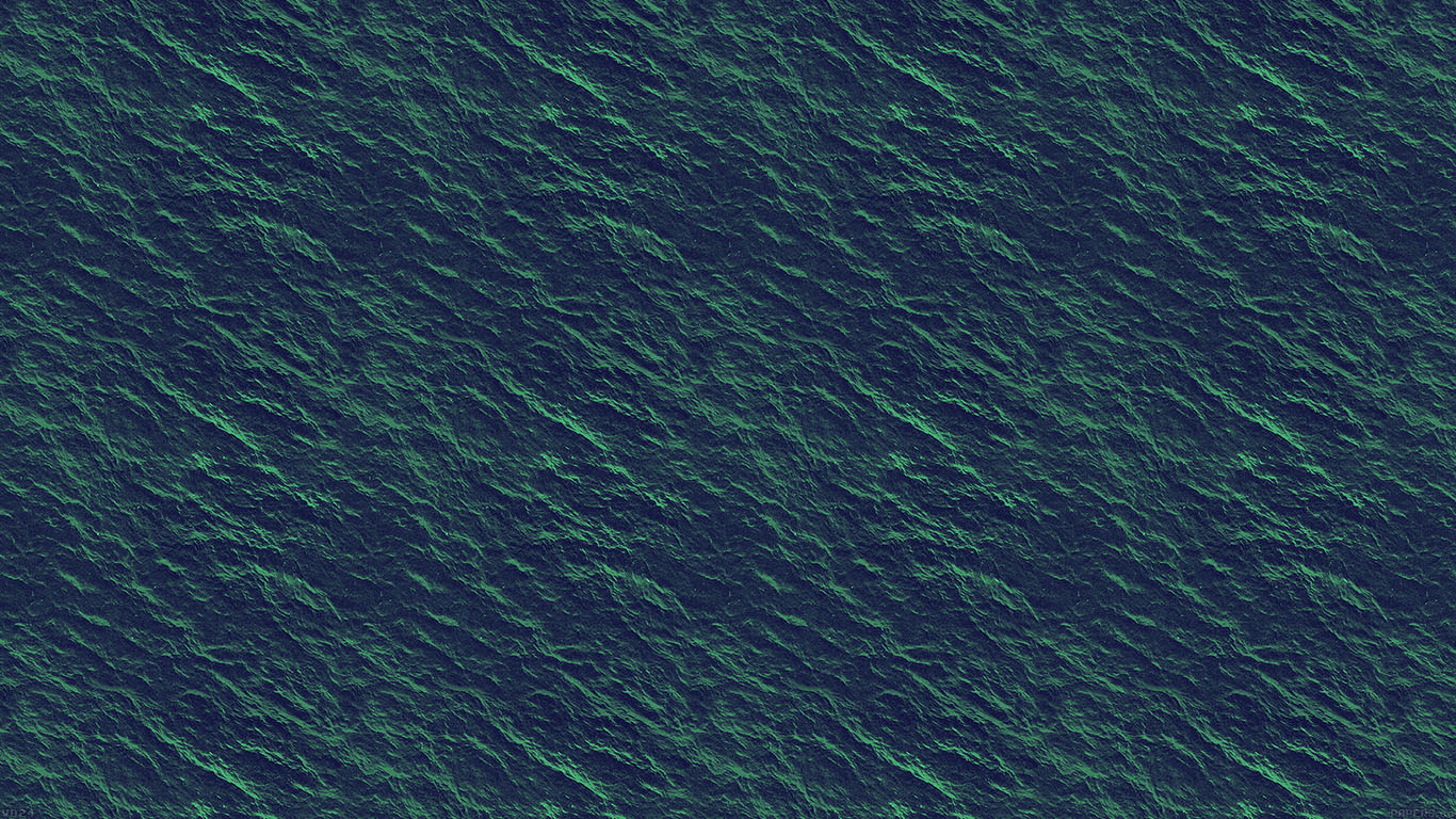 Android Wallpapers Fall Vd24 Black Green Dark Sea Texture Papers Co
