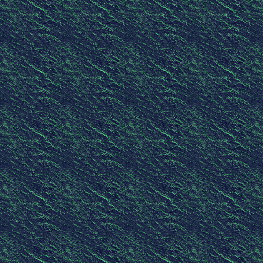 vd24 black green dark sea texture