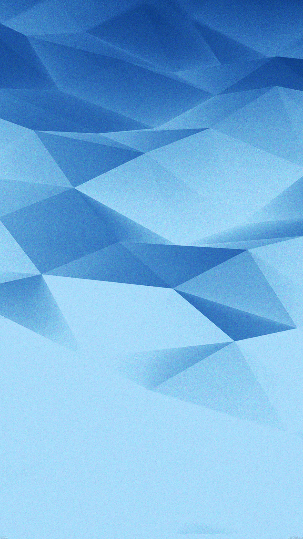 Wave Wallpaper Iphone 7 Papers Co Iphone Wallpaper Vd80 Noir Light Blue By