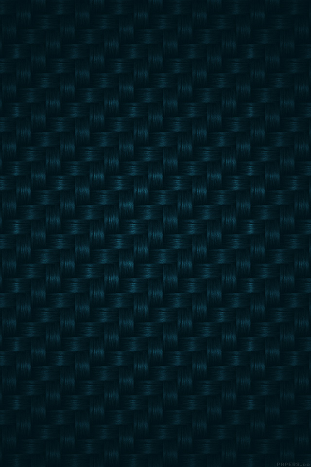 FREEIOS7 ve38-cool-blue-background-pattern-abstract - parallax HD