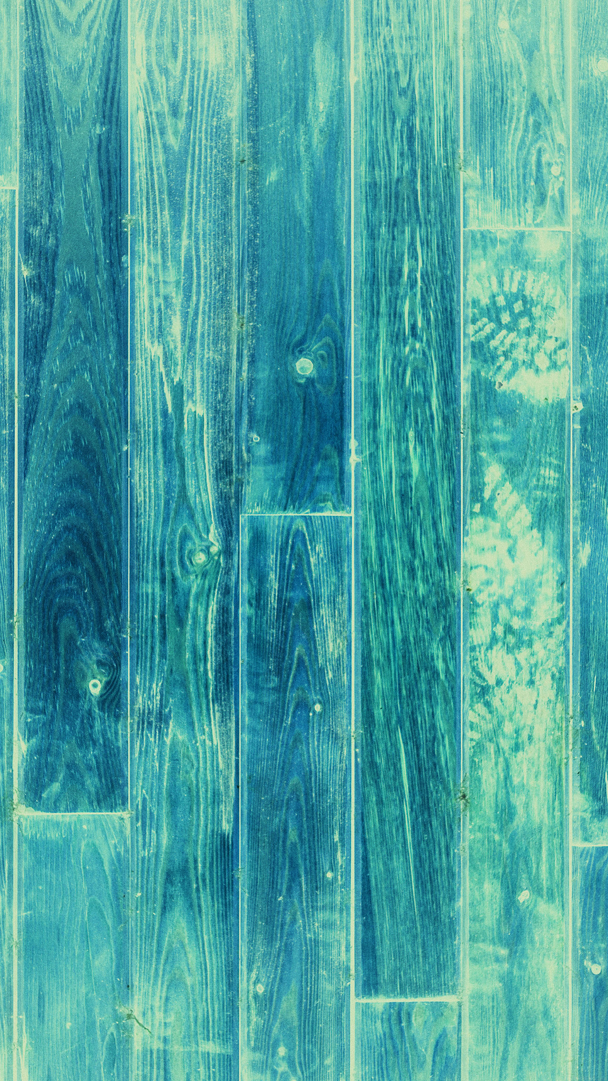 Cute Pink Wallpaper For Iphone 6 Plus Ve58 Wood Stock Pattern Nature Blue Papers Co