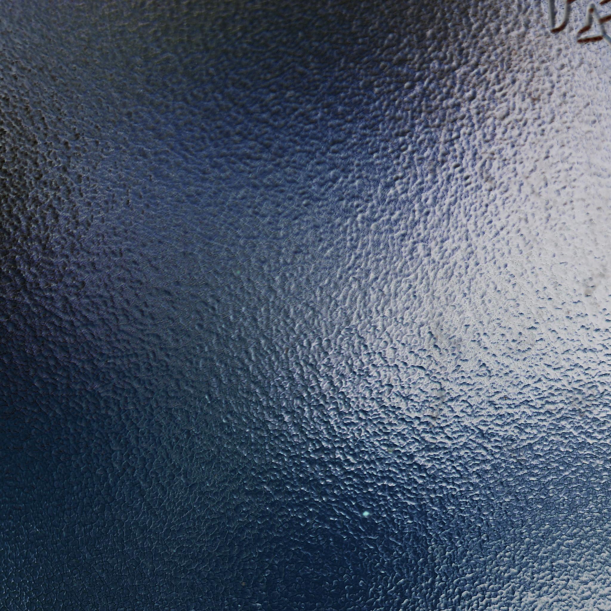 Fall Textures Wallpaper Wallpapers