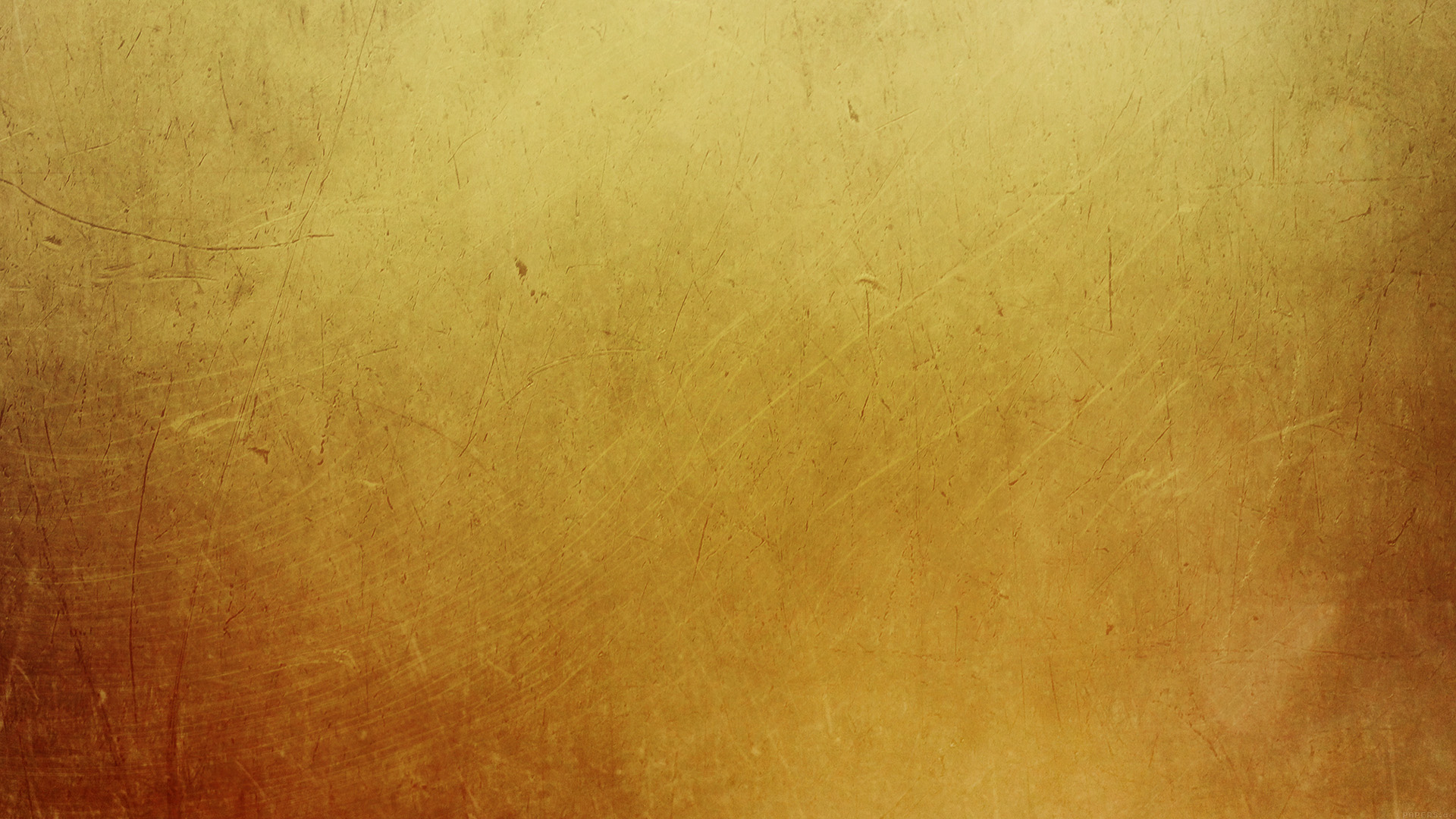 Free Fall Desktop Wallpaper Vf03 Golden Sandstone Texture Pattern Papers Co