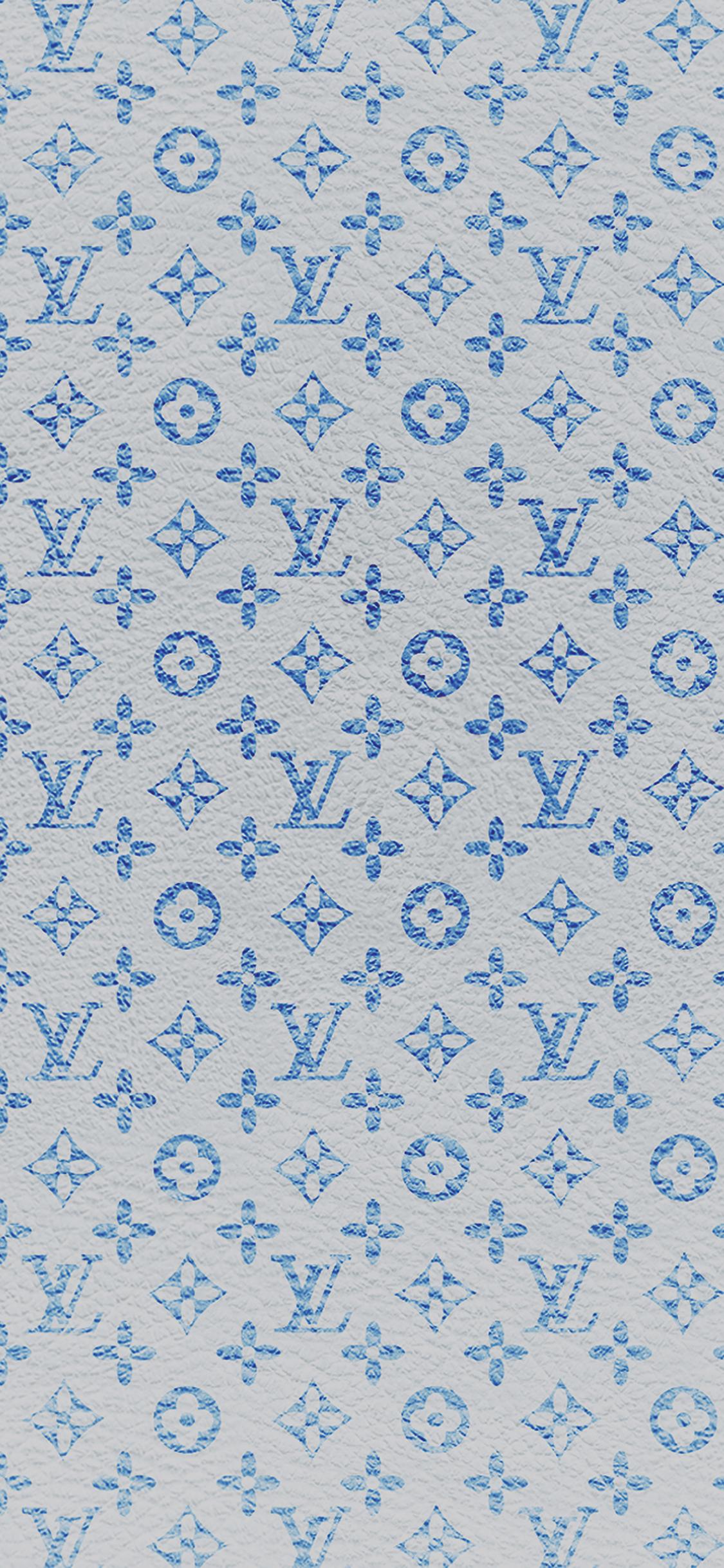 Snow Falling Wallpaper For Ipad Iphonexpapers Com Apple Iphone Wallpaper Vf21 Louis