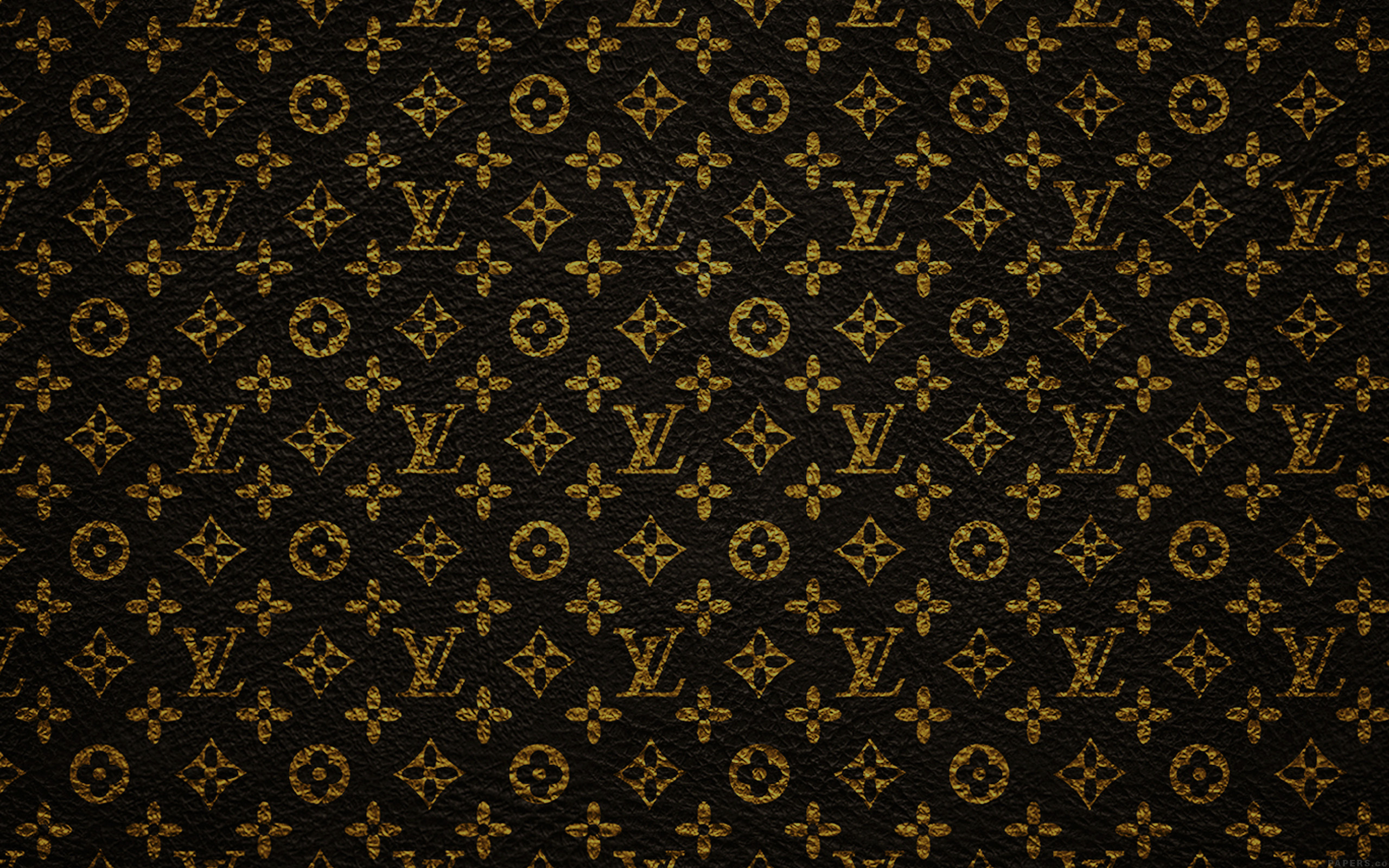 Lv Iphone Wallpaper Macbook Pro 13
