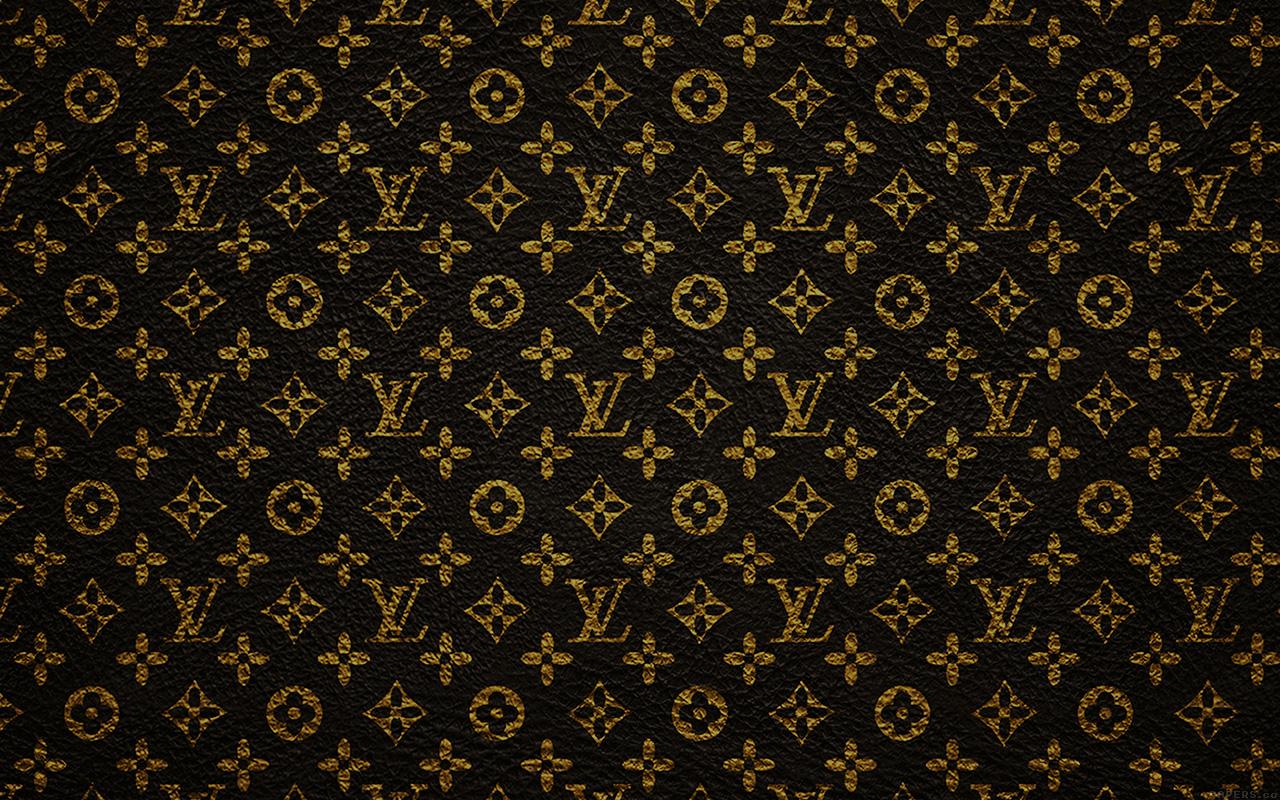 Louis Vuitton Wallpaper Iphone X Vf22 Louis Vuitton Dark Pattern Art Papers Co