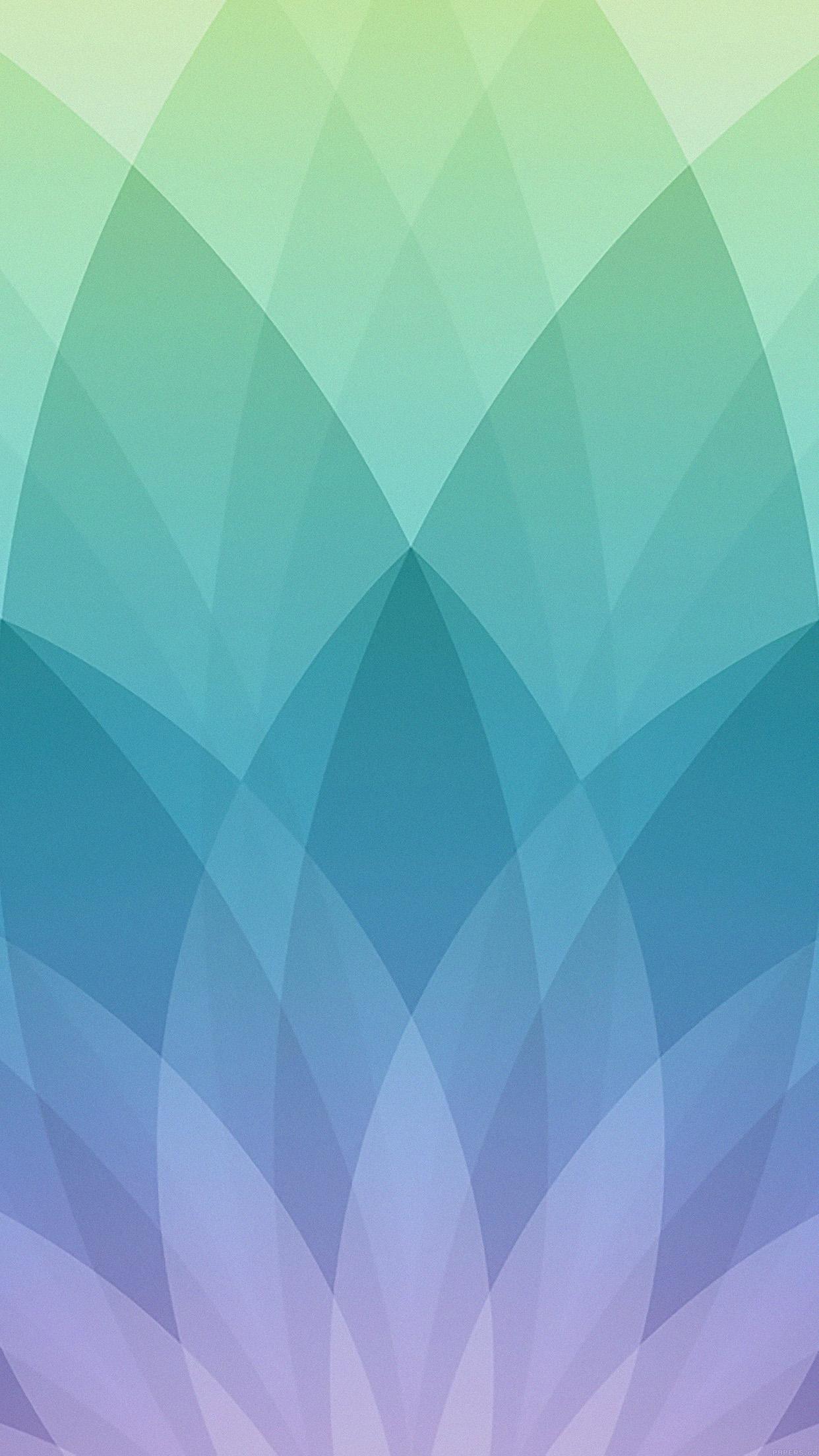 Cute Mandala Wallpaper For Iphone X Iphonexpapers
