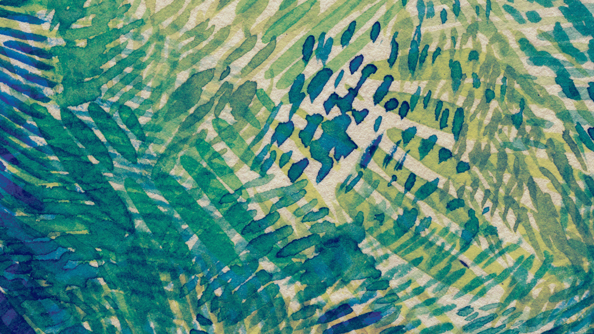 Cute Cactus Wallpaper Macbook Wallpaper For Desktop Laptop Vh93 Spring Art Dark Blue