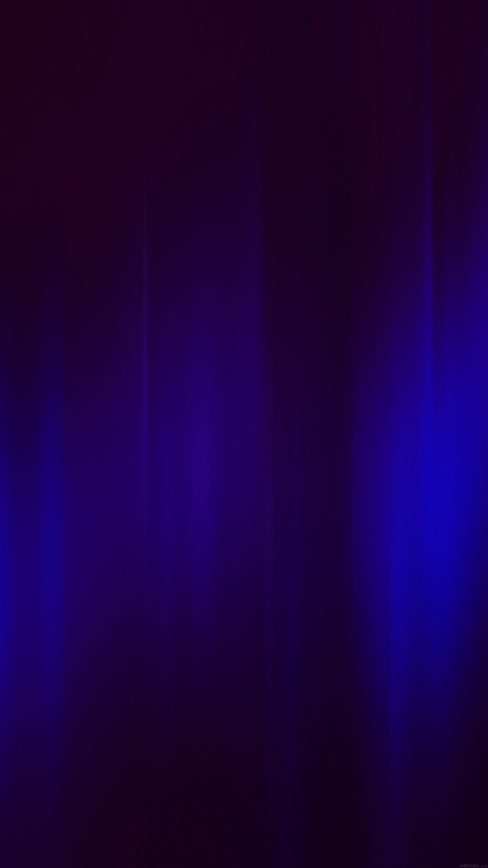 Iphone7papers Com Iphone7 Wallpaper Vi20 Retro Moden Dark Blue