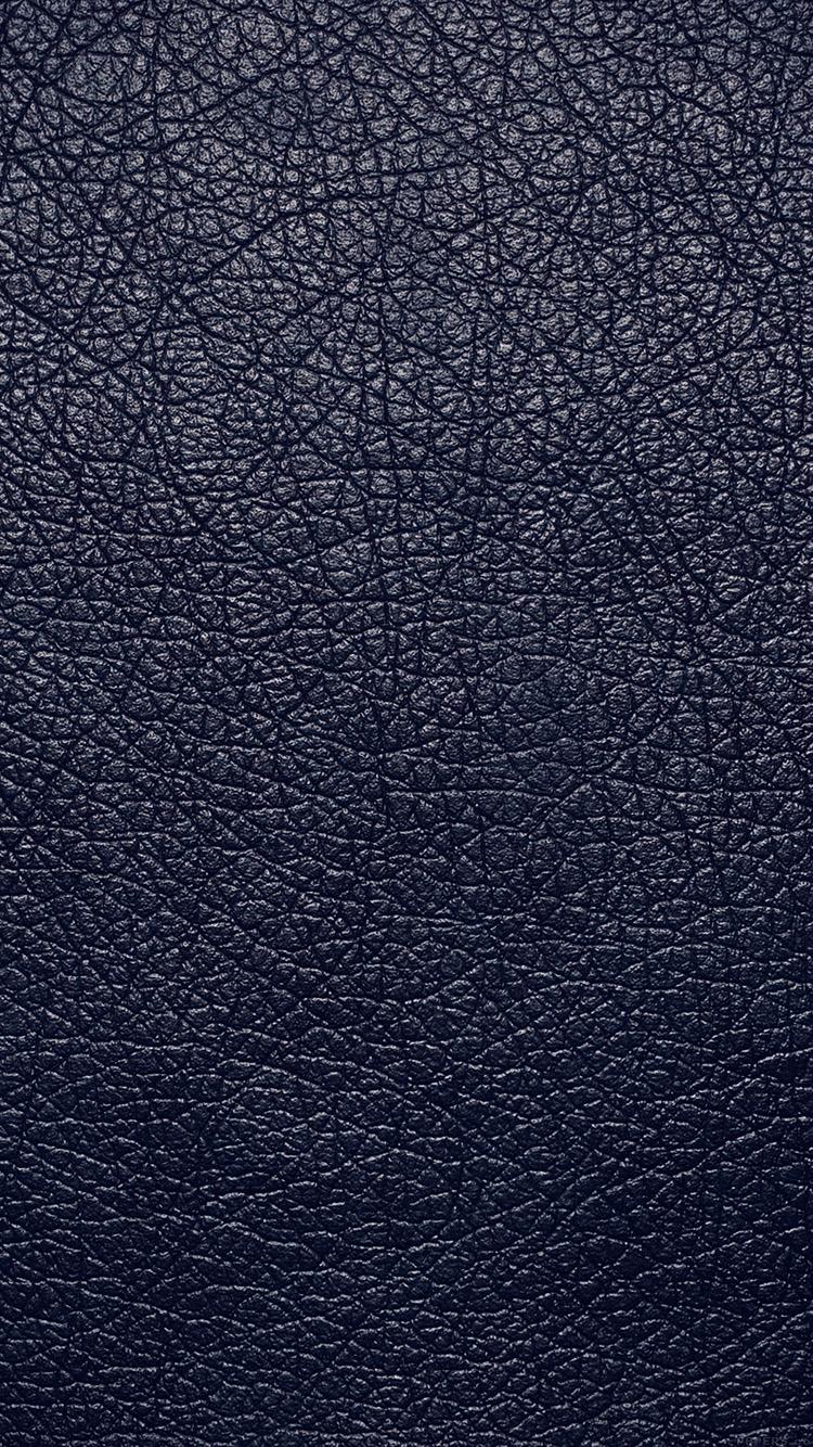 Cute Iphone Wallpaper Patterns Ipad