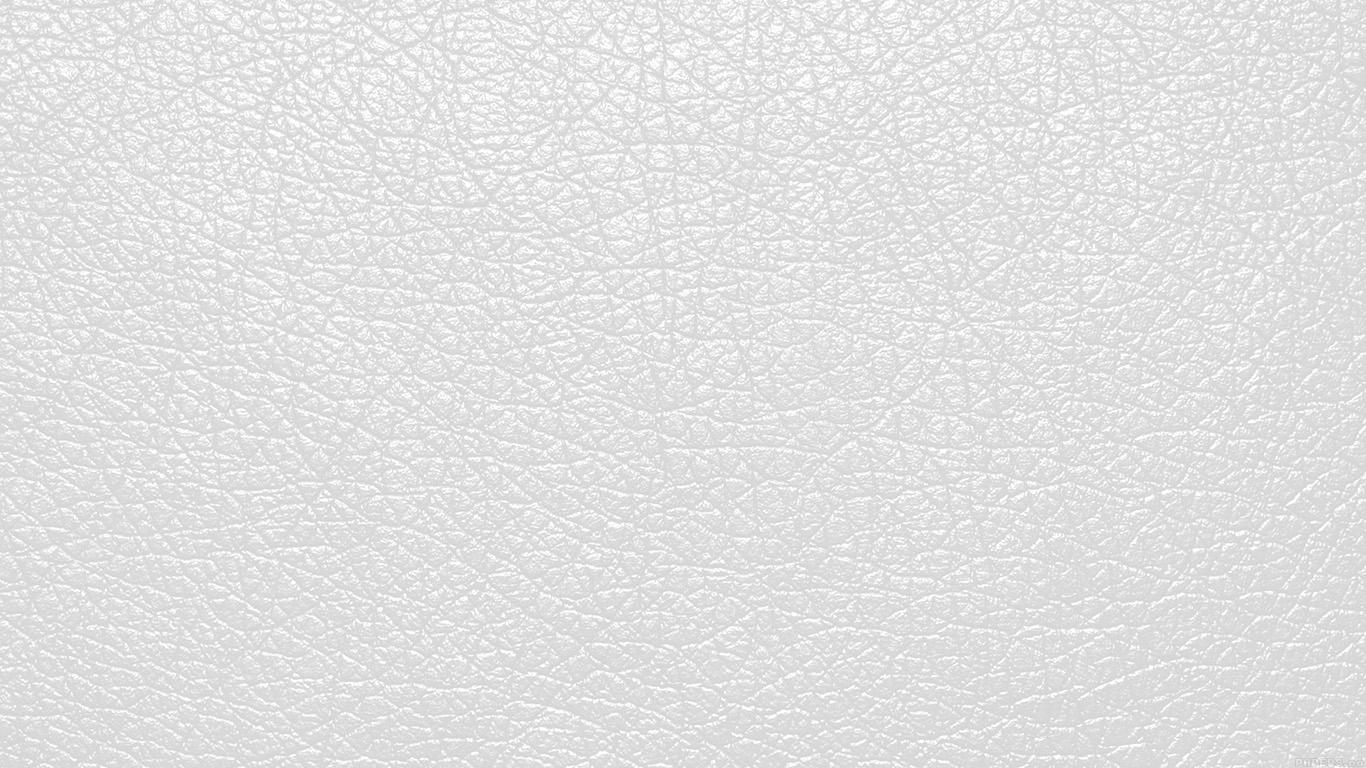 Large Fall Desktop Wallpaper Vi31 Texture Skin White Leather Pattern Wallpaper