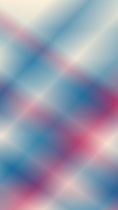 PAPERS.co | iPhone wallpaper | vi37-blurry-lines-blue-red-pattern