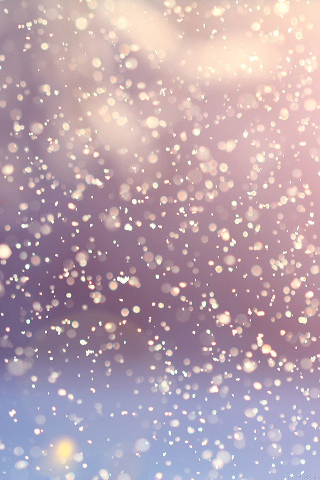 Christmas Wallpaper Snow Falling Vi63 Bokeh Snow Flare Water Splash Pattern Papers Co