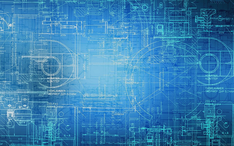 Best 3d Wallpaper Download App Wallpaper For Desktop Laptop Vi77 Brainstorming