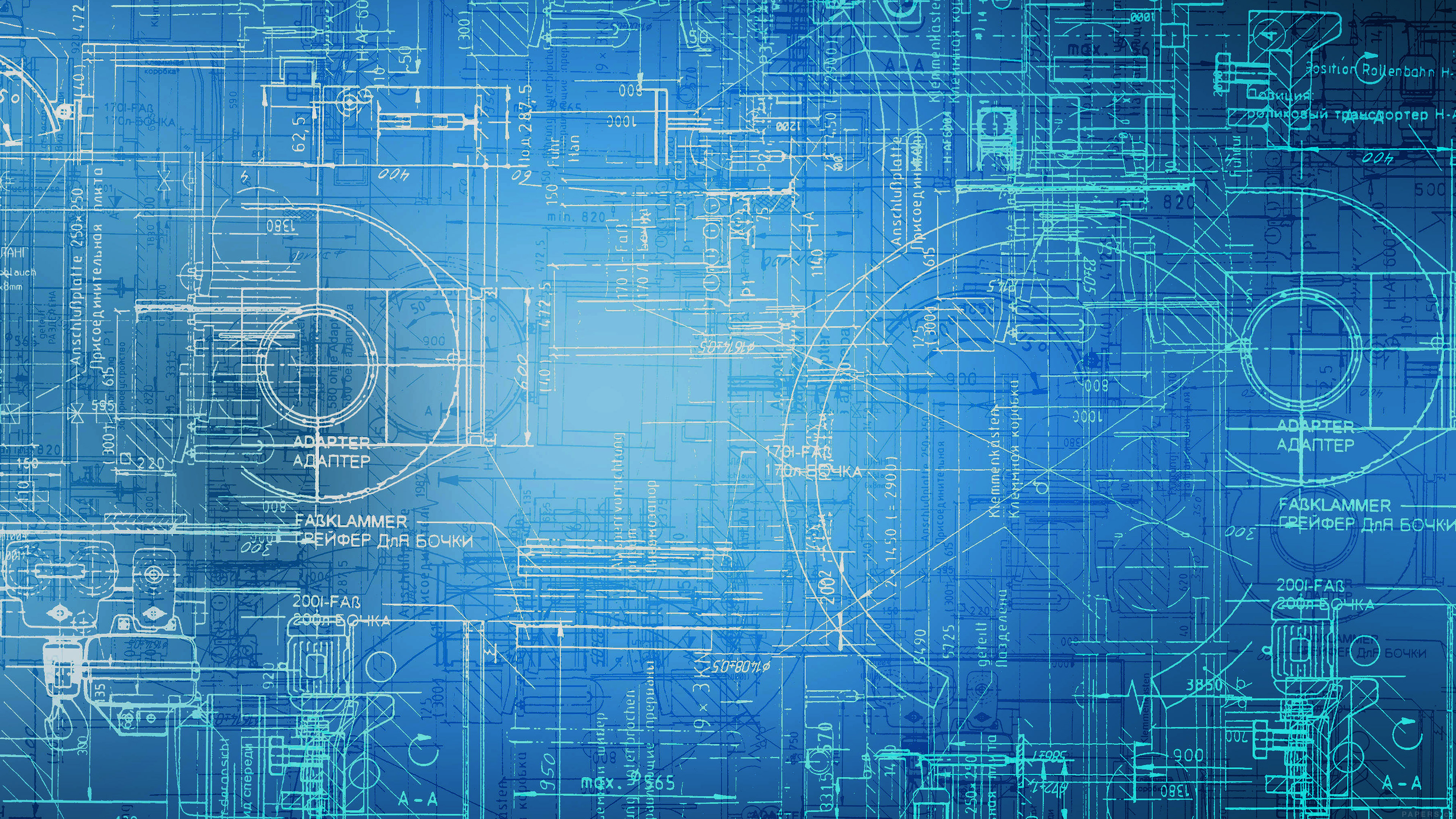 Luxury Car Pictures Wallpaper Wallpaper For Desktop Laptop Vi77 Brainstorming