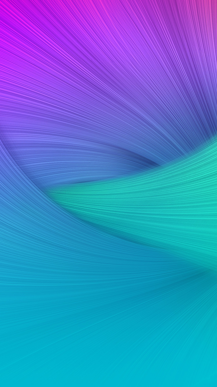 Car Wallpaper Themes Windows 7 Vj06 Galaxy 6 Samsung Background Pattern Papers Co