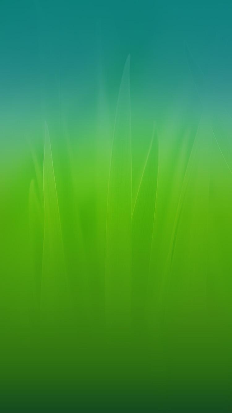 Fall Wallpaper Iphone 6 Plus Ipad
