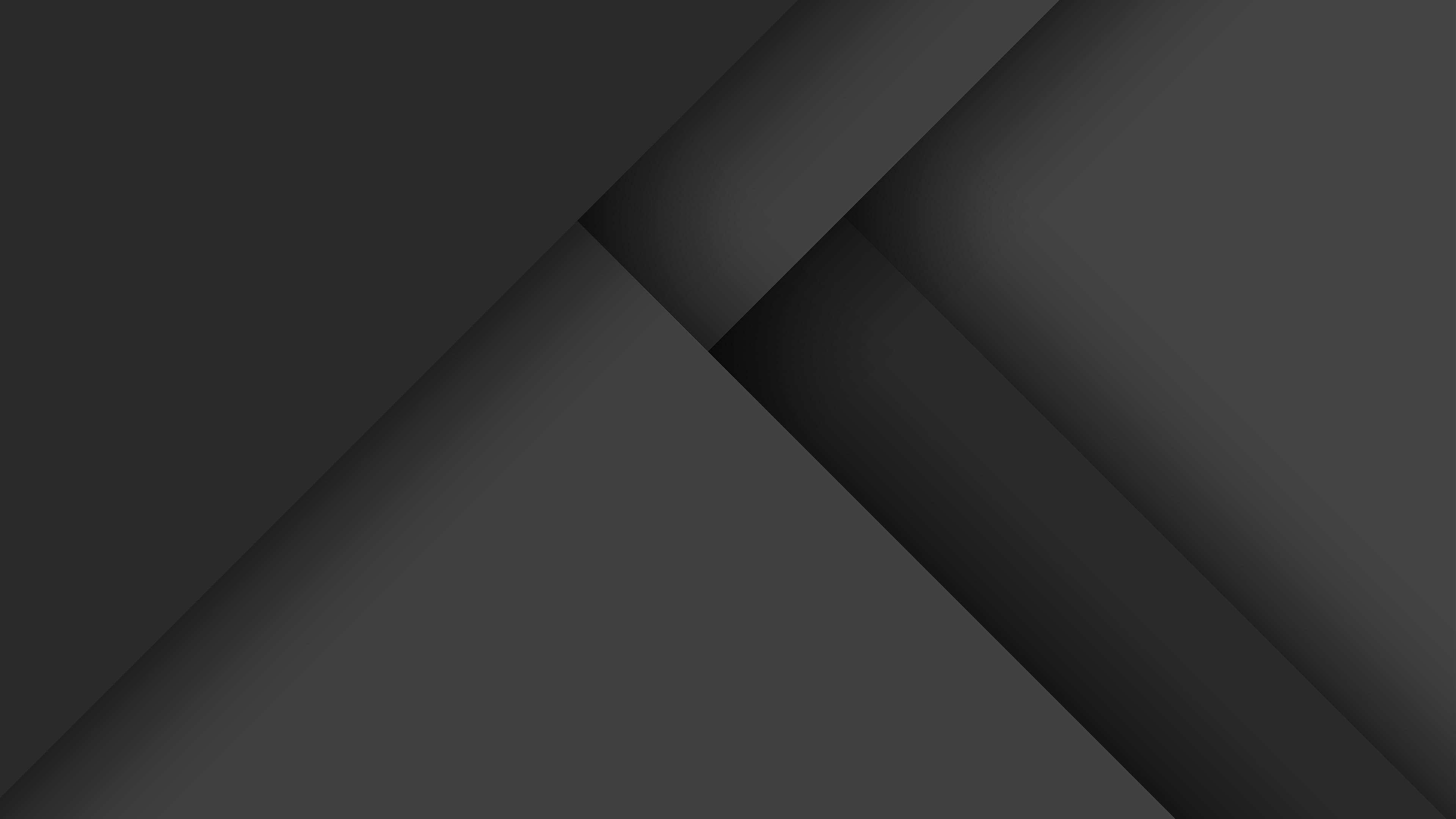 Iphone 7 Plus Christmas Wallpaper Vk50 Android Lollipop Material Design Dark Bw Pattern