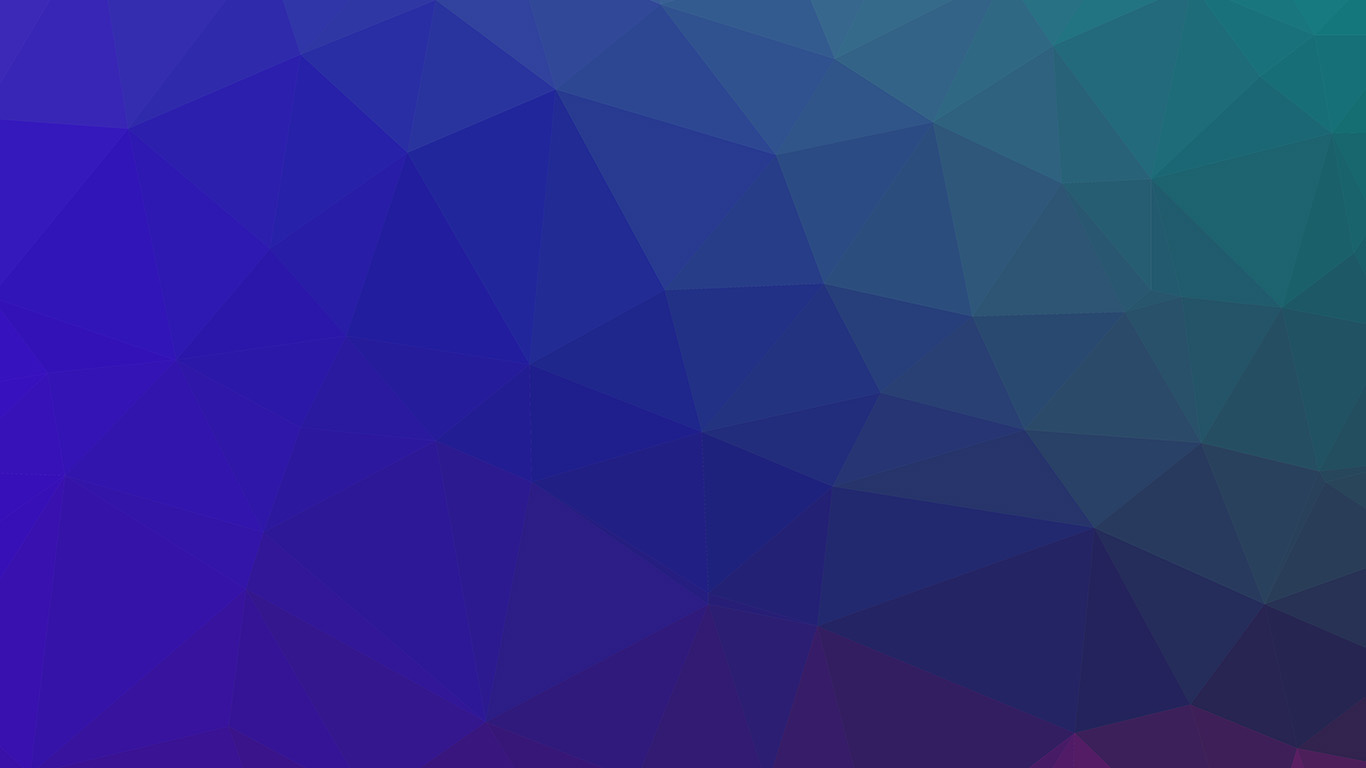 Fall Wallpaper For Macbook Pro Vk62 Samsung Galaxy Polyart Dark Blue Purple Pattern