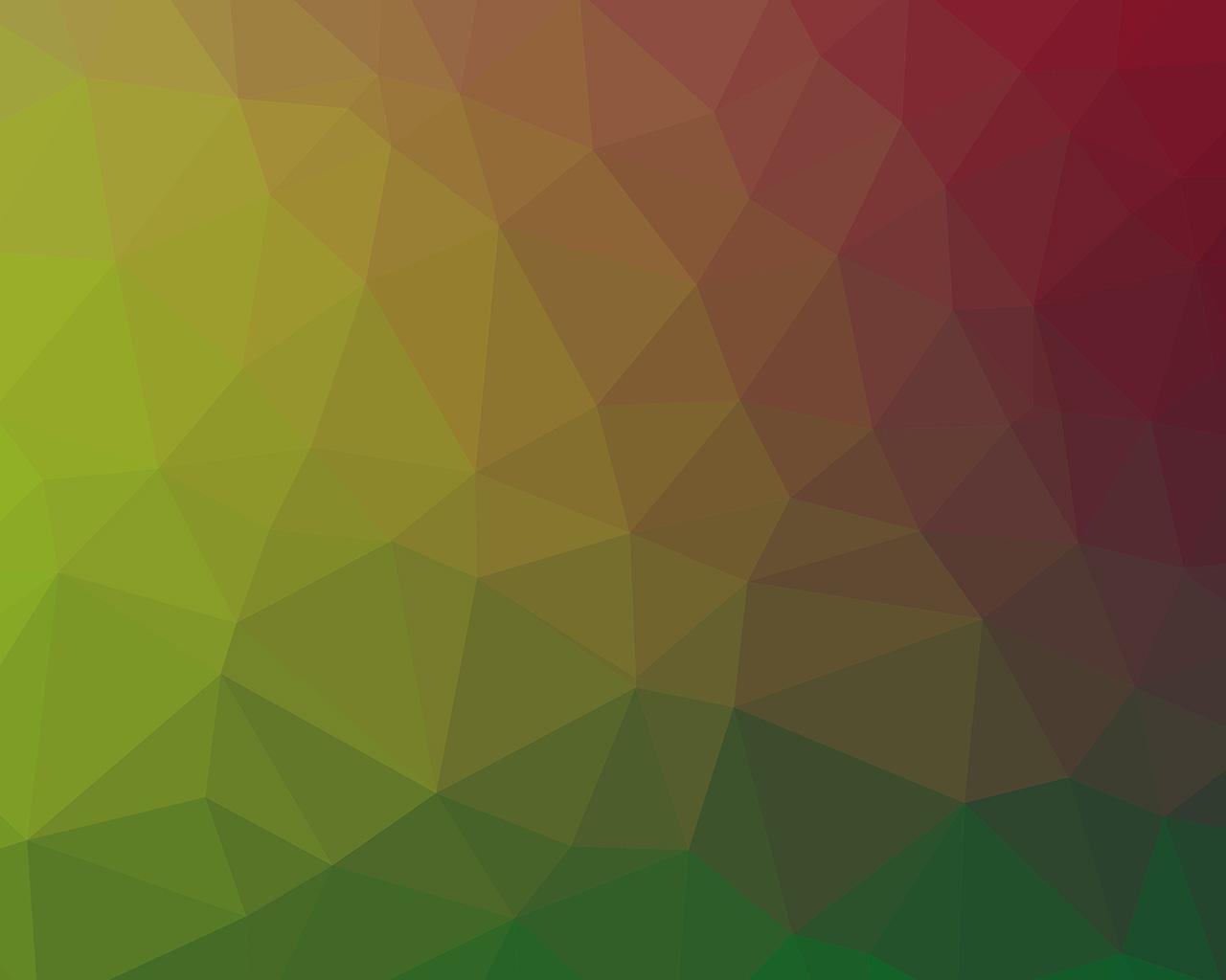 Ios 7 Hd Wallpaper Download Wallpaper For Desktop Laptop Vk68 Samsung Galaxy