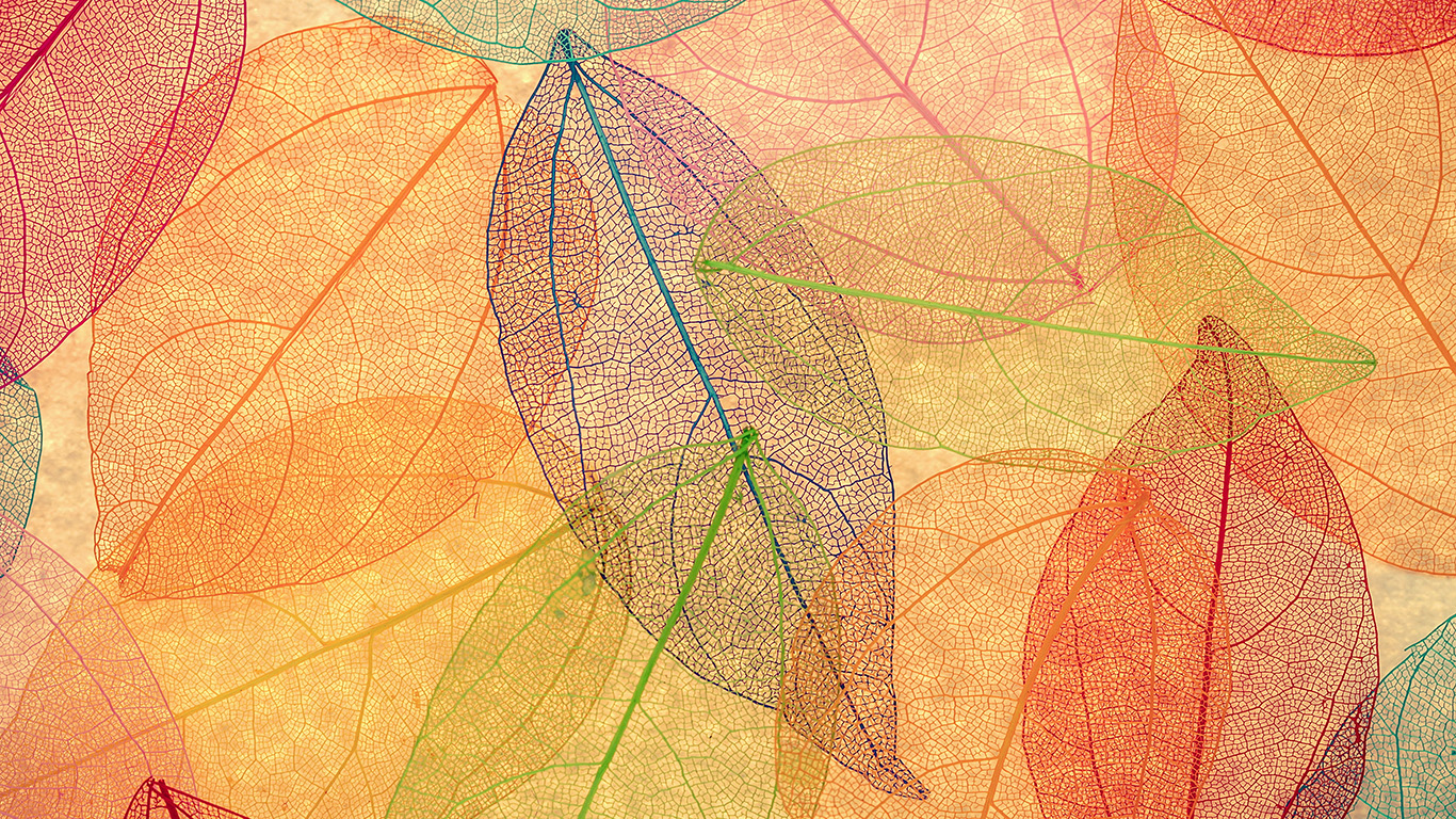 Hello Fall Wallpaper Macbook Pro Desktop Wallpaper Laptop Mac Macbook Airvm23 Rainbow Color
