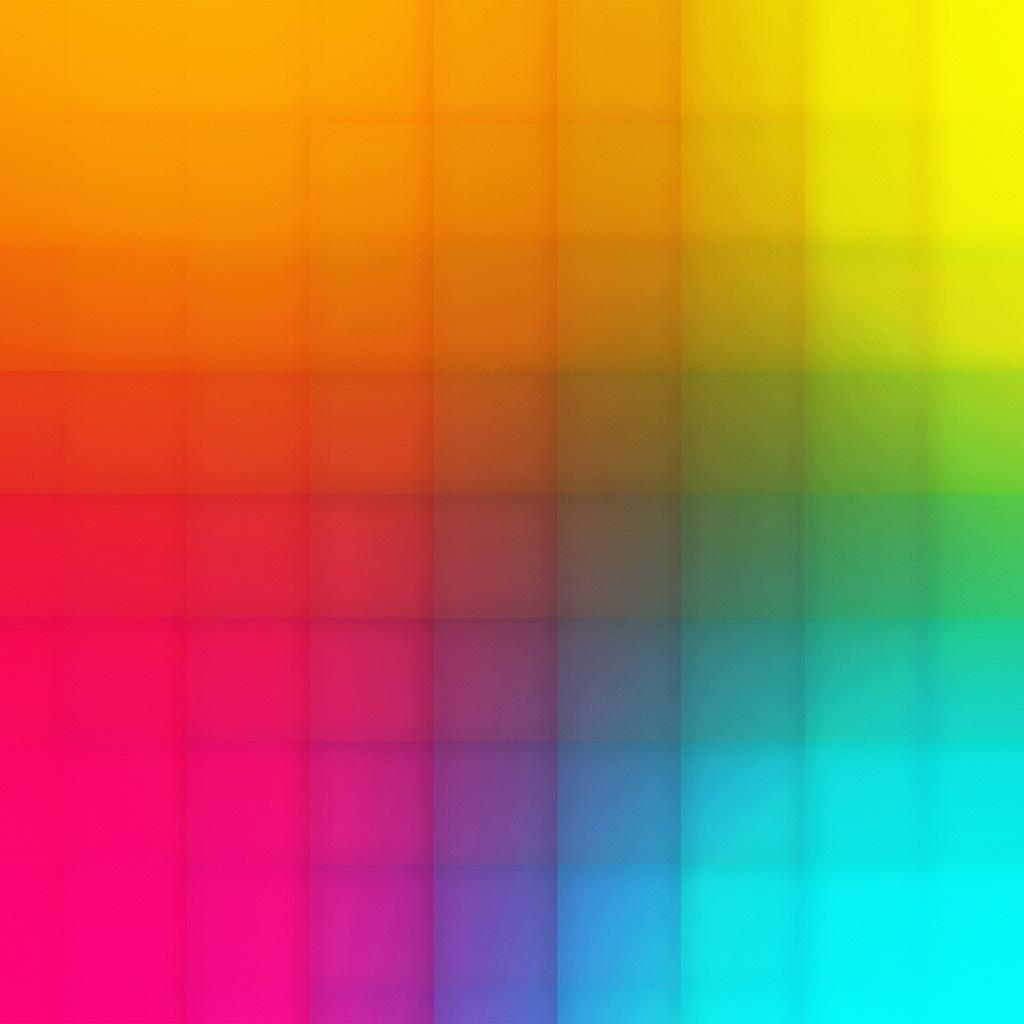 Simple Wallpapers Colors Fall Ipad Retina