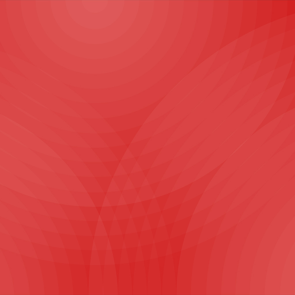 Galaxy S4 Fall Wallpaper Papers Co Android Wallpaper Vo81 Circle Vector Red
