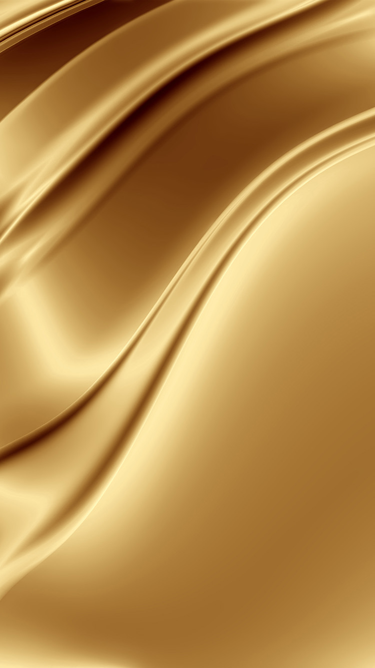 Htc Evo 3d Stock Wallpapers Vo86 Texture Slik Soft Gold Galaxy Pattern Wallpaper