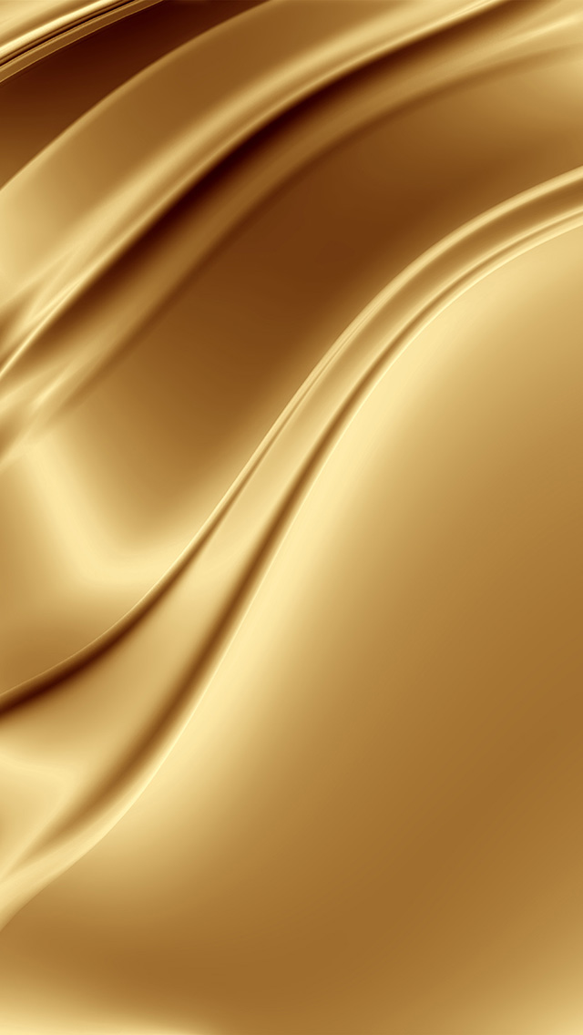 New Wallpaper For Iphone 5s Vo86 Texture Slik Soft Gold Galaxy Pattern