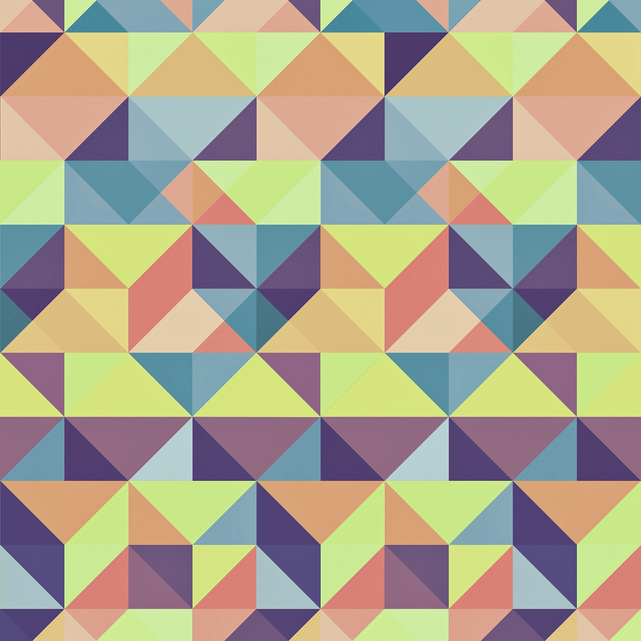 Cute Iphone Wallpaper Patterns Wallpapers