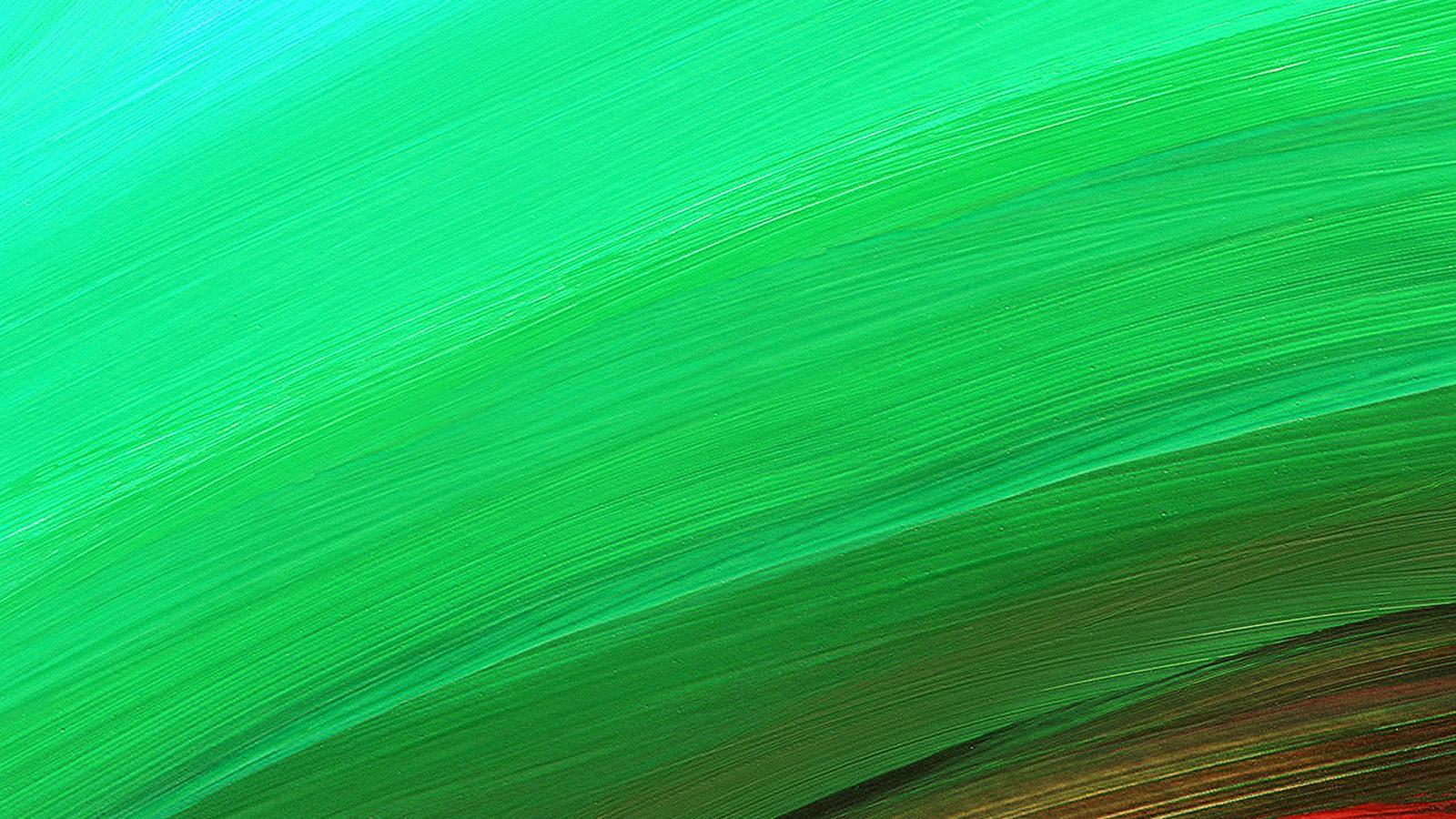 Iphone X Gold Wallpaper Wallpaper For Desktop Laptop Vr45 Rainbow Swirl Line