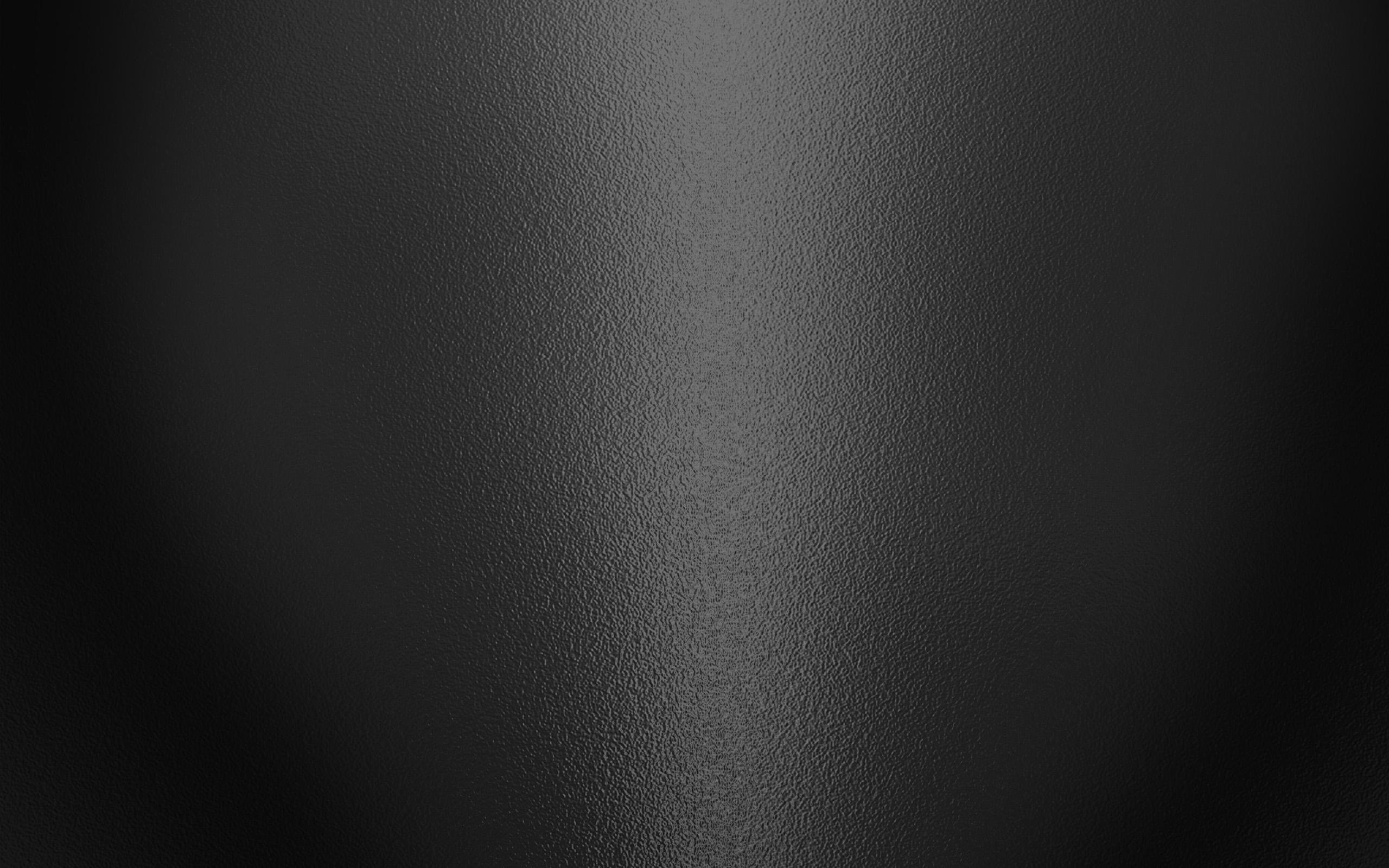 Black And Gold Textured Wallpaper Wallpaper For Desktop Laptop Vr46 Texture Dark Black