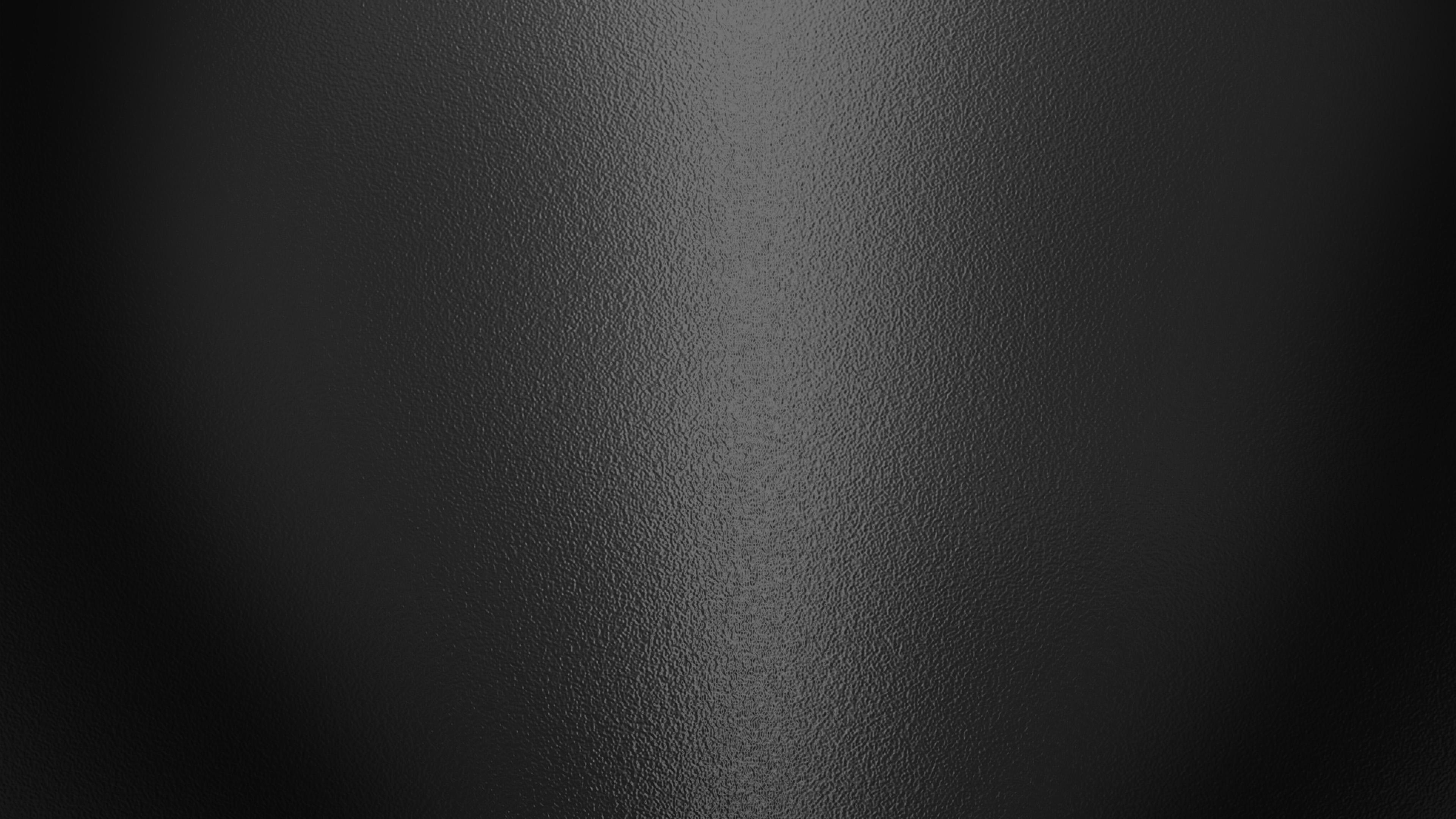 Iphone X Star Wars Wallpaper 3840 X 2400