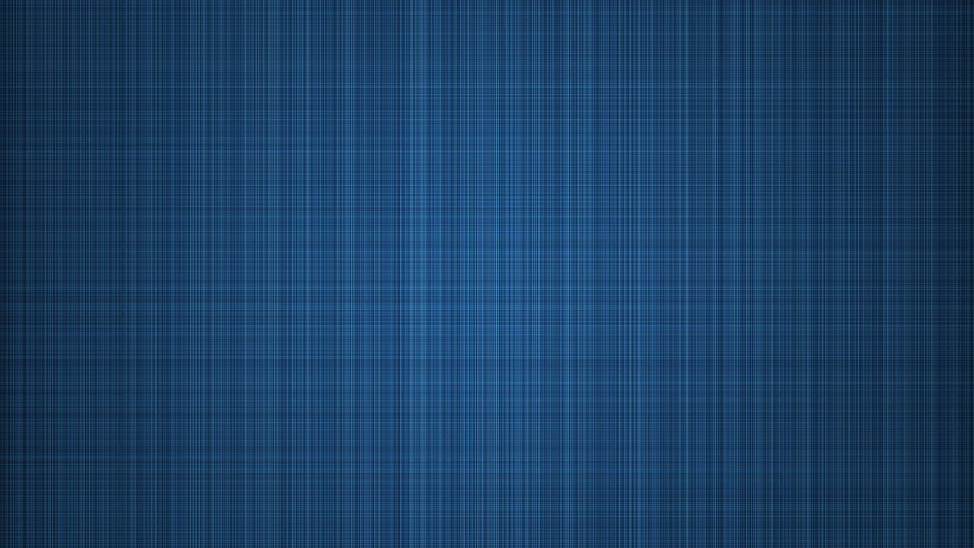 Fall Wallpaper Iphone 7 Vr79 Linen Blue Abstract Pattern Wallpaper