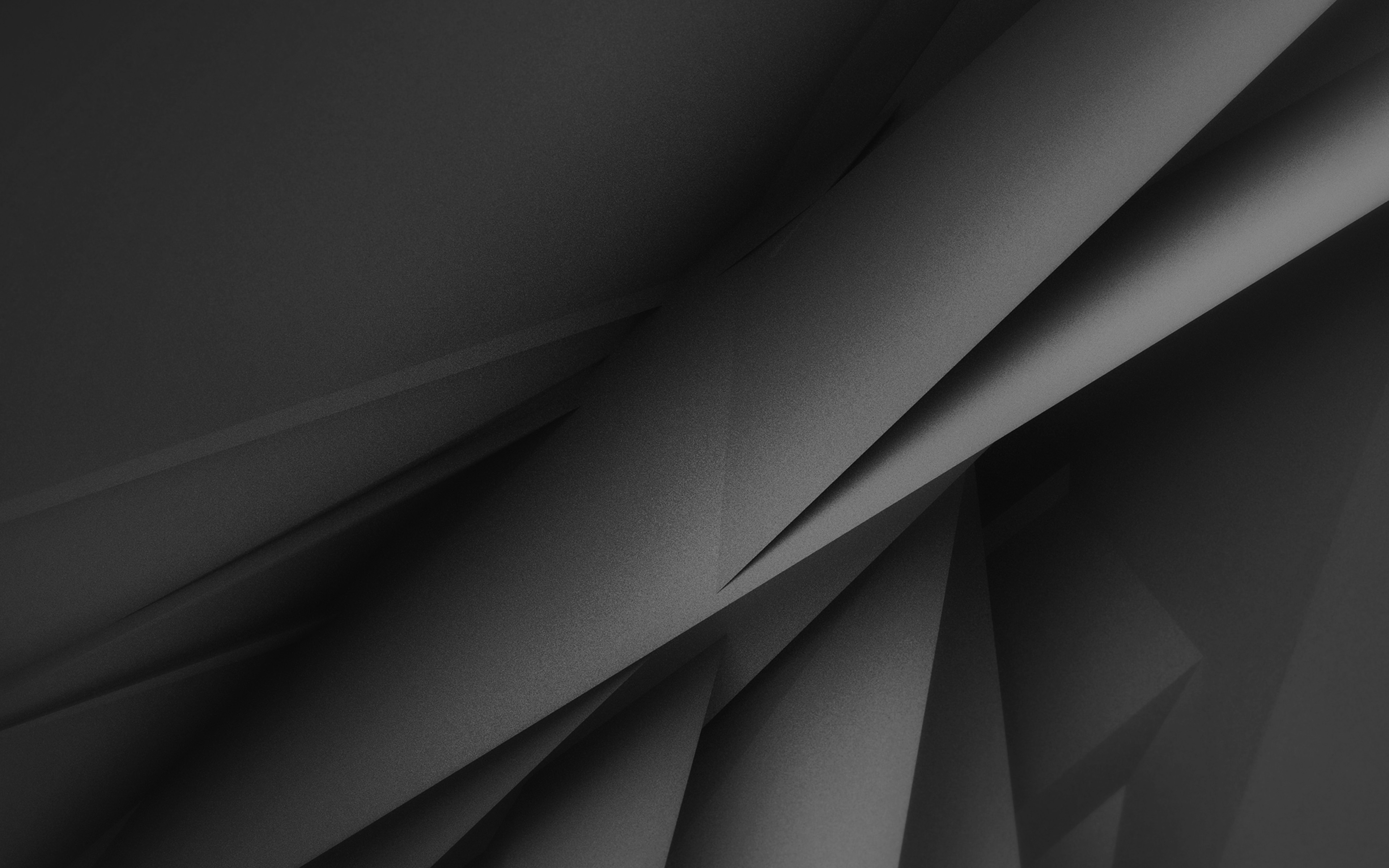 Minimalist Fall Wallpapers Vs30 Abstract Background Line Shape Gray Minimal3d Pattern
