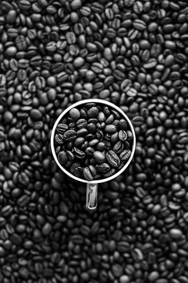 Fall Coffee Wallpaper Samsung 4 Iphone 5