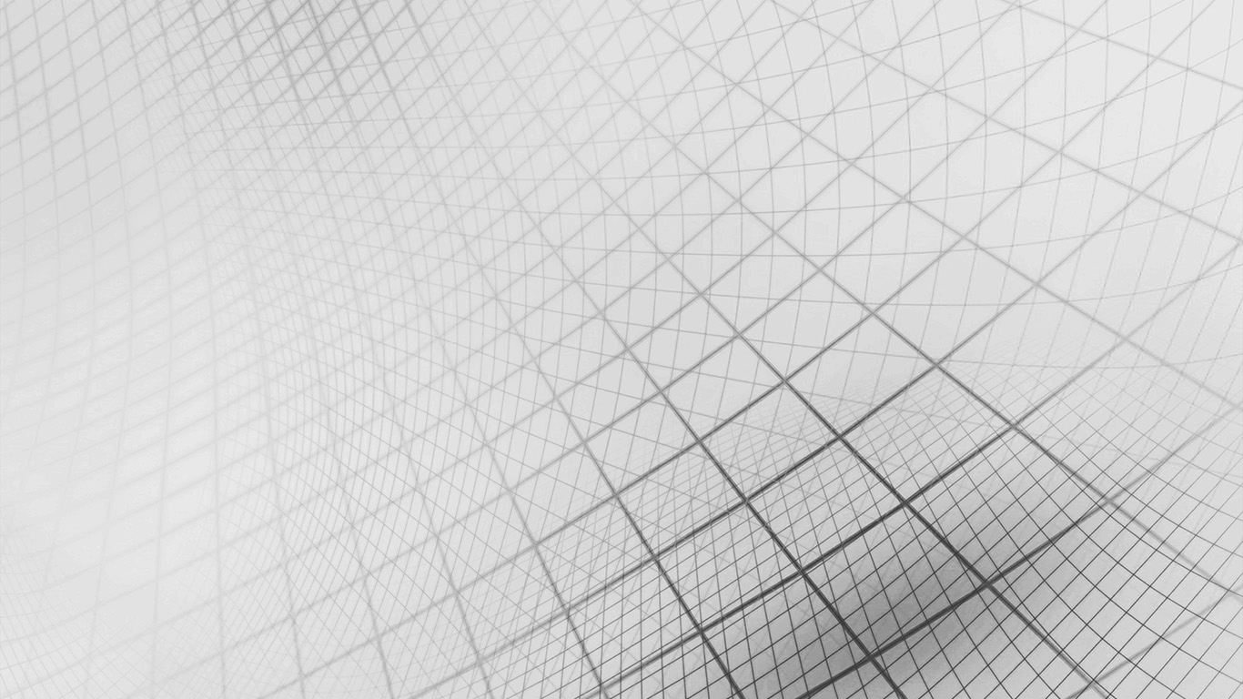 3d Fall Desktop Wallpaper Vt20 Abstract Line Digital White Bw Pattern Wallpaper