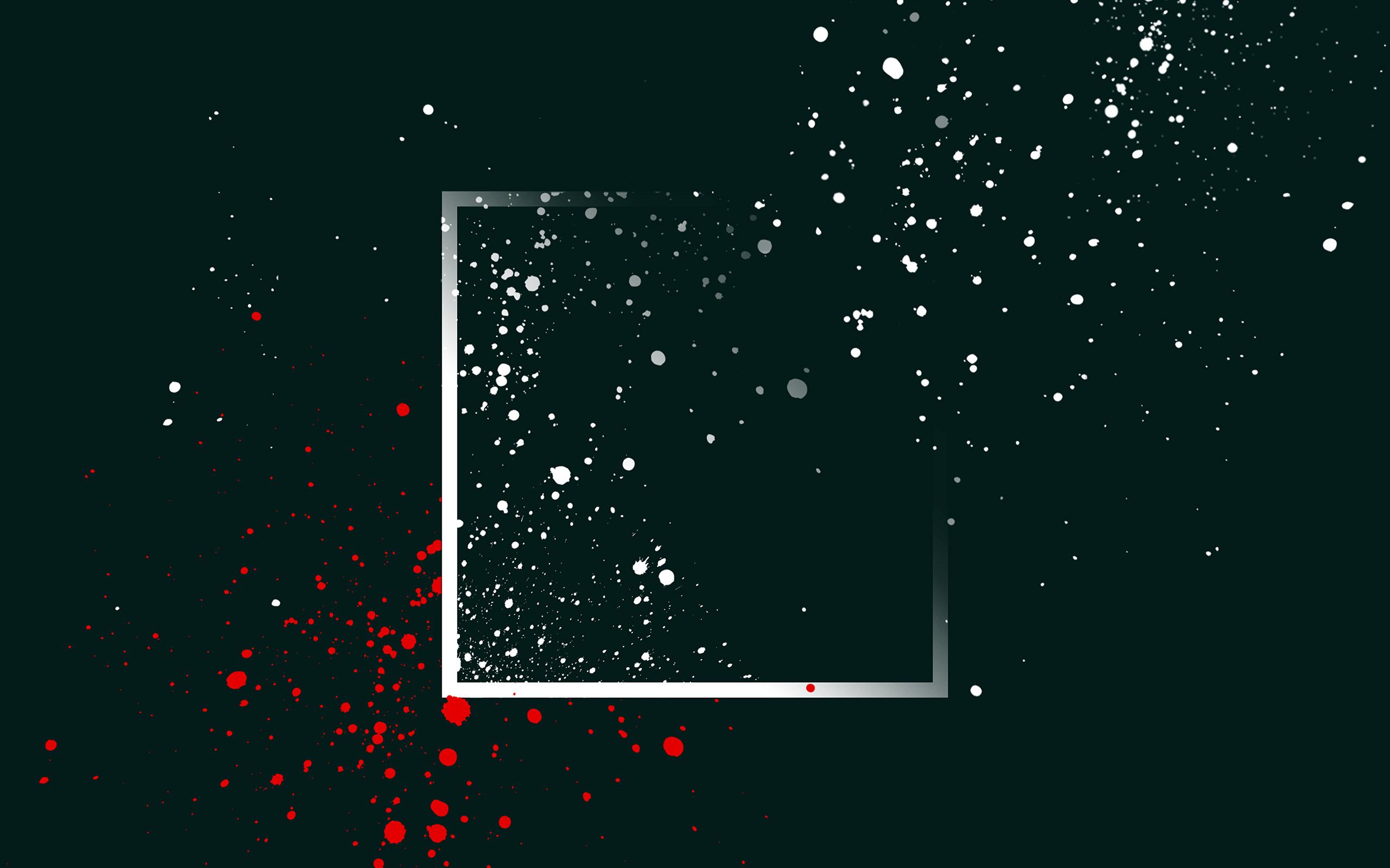 New Car Wallpaper Full Hd Vu32 Minimal Dots Patint Pattern Dark Red Wallpaper