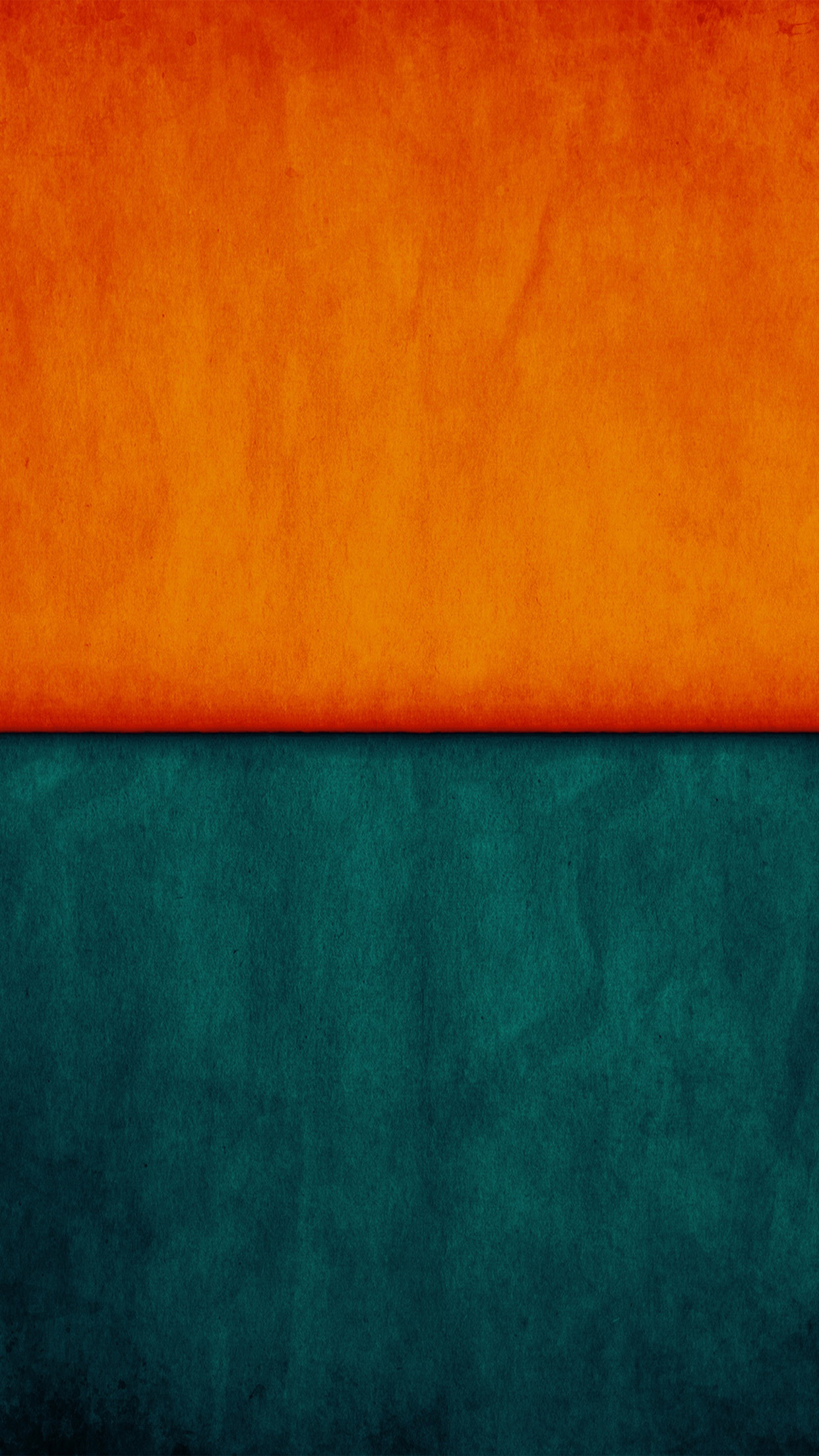 Simple Car Wallpapers Papers Co Iphone Wallpaper Vx27 Orange Blue Pattern