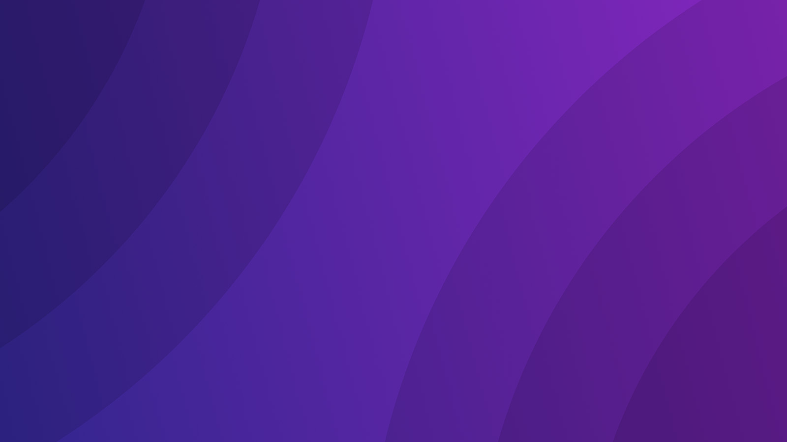 Google Wallpaper Images Fall Vy67 Circle Blue Purple Simple Pattern Background Wallpaper