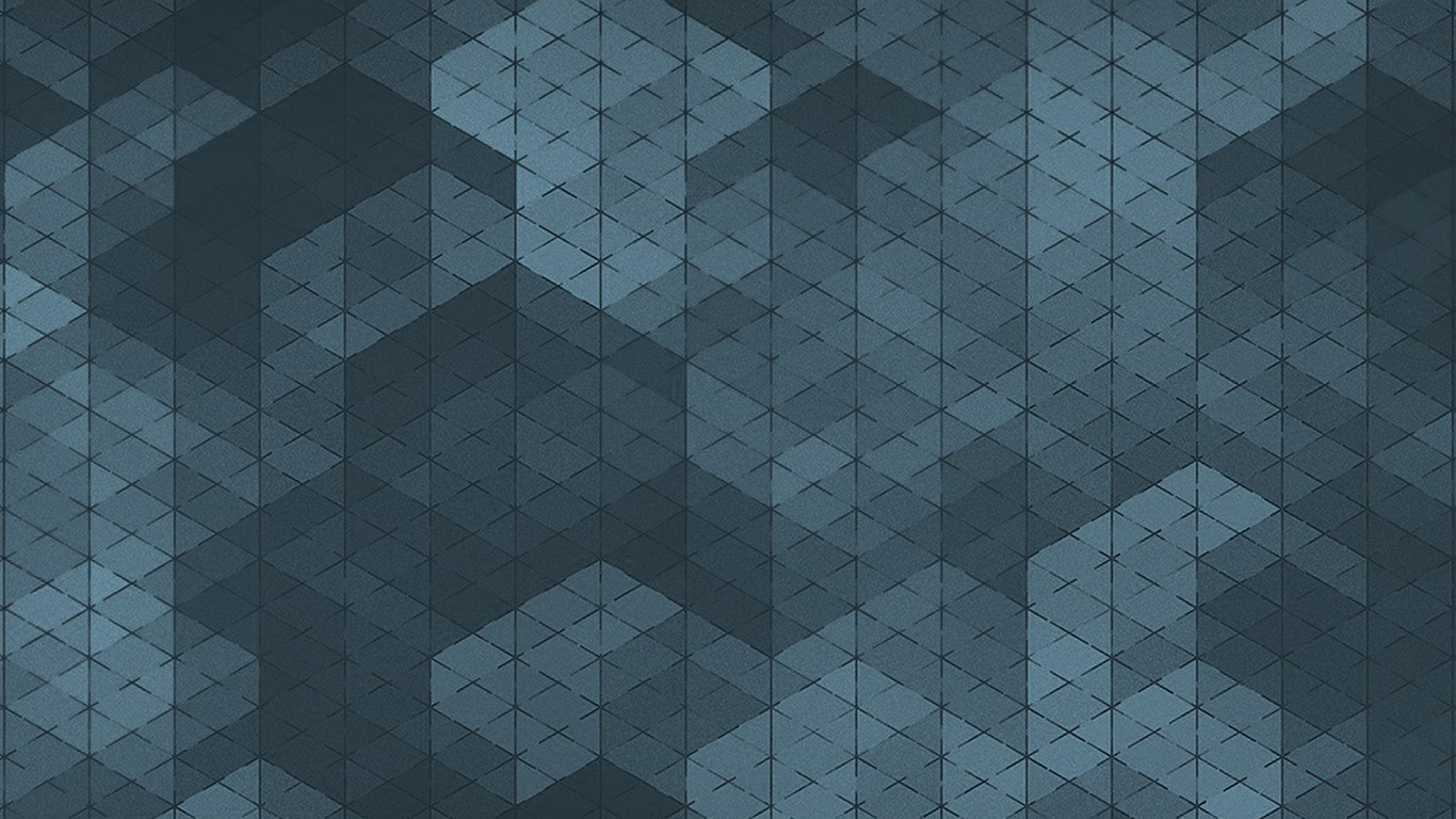 Iphone X Gold Wallpaper Wallpaper For Desktop Laptop Vz20 Lines Dark Blue