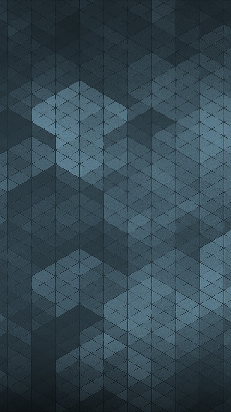 Pattern Wallpaper Iphone 5 Vz20 Lines Dark Blue Abstract Pattern Background Wallpaper
