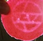 pinkWatermark_crop